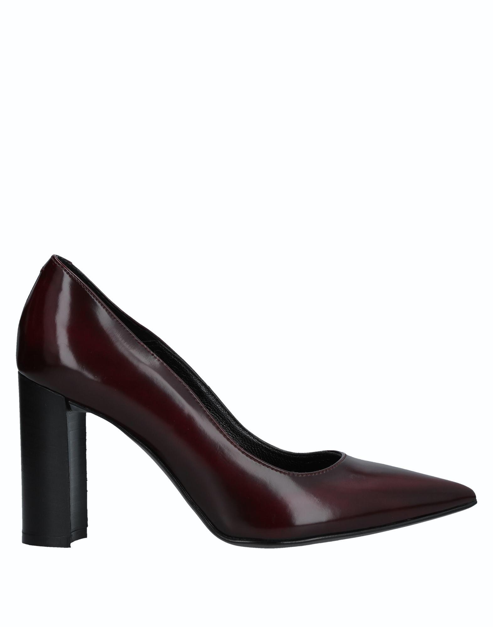 Lorenzo Mari Pumps Damen  11524859RW Gute Qualität beliebte Schuhe