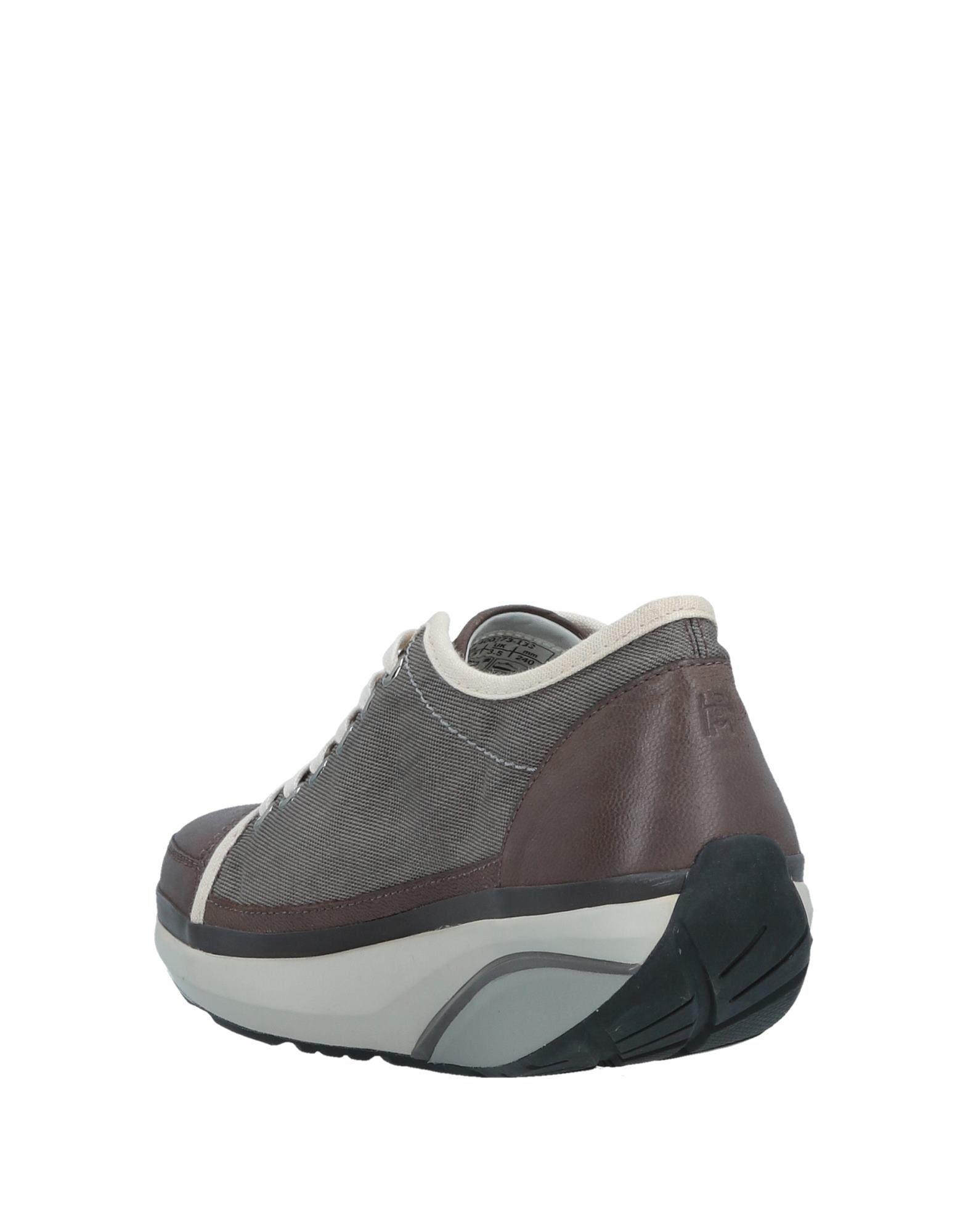 Stilvolle Damen billige Schuhe Mbt Sneakers Damen Stilvolle  11524873NB c80676