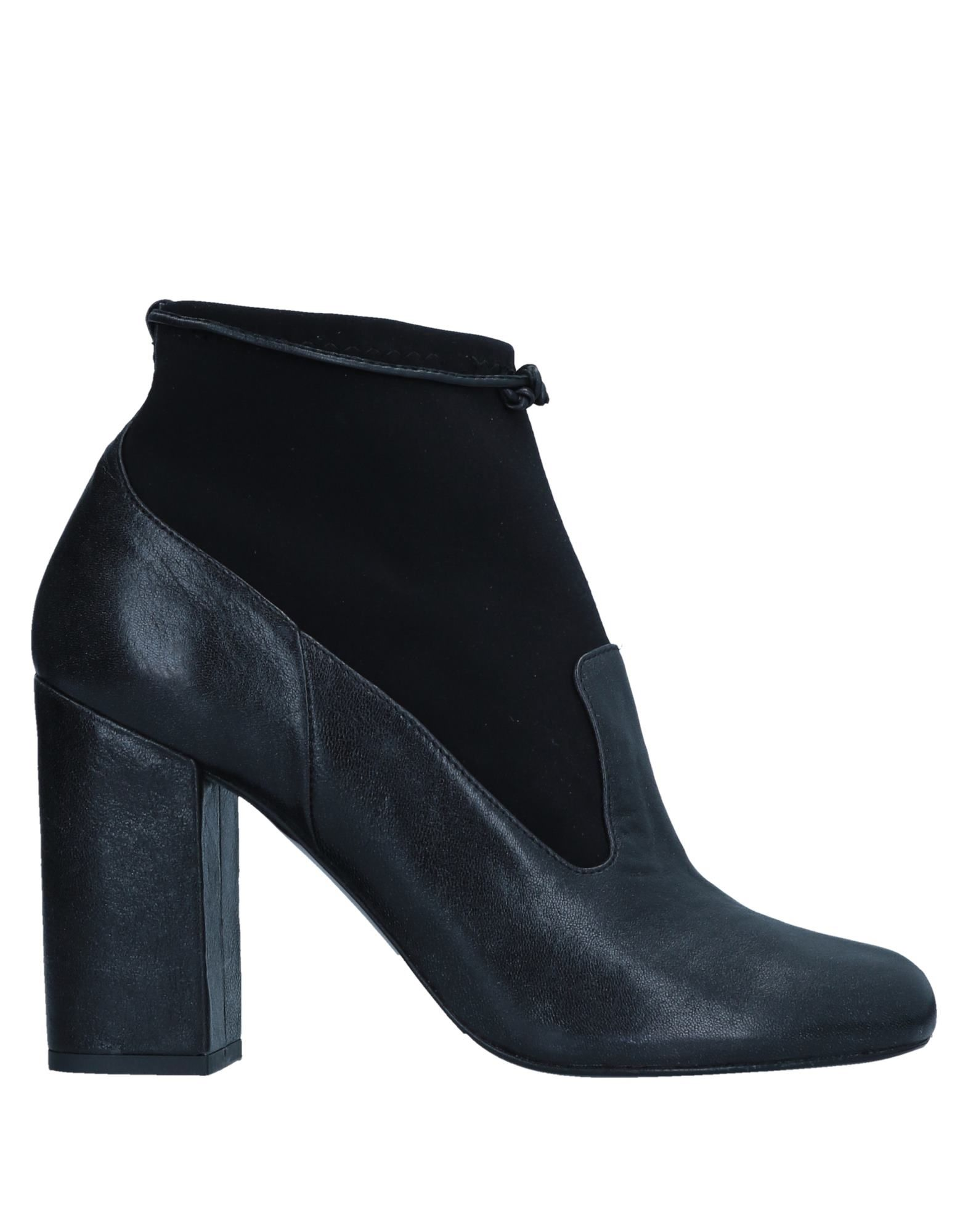 Stilvolle billige Schuhe Stiefelette Me+ By Marc Ellis Stiefelette Schuhe Damen  11524878JI 90b5fa
