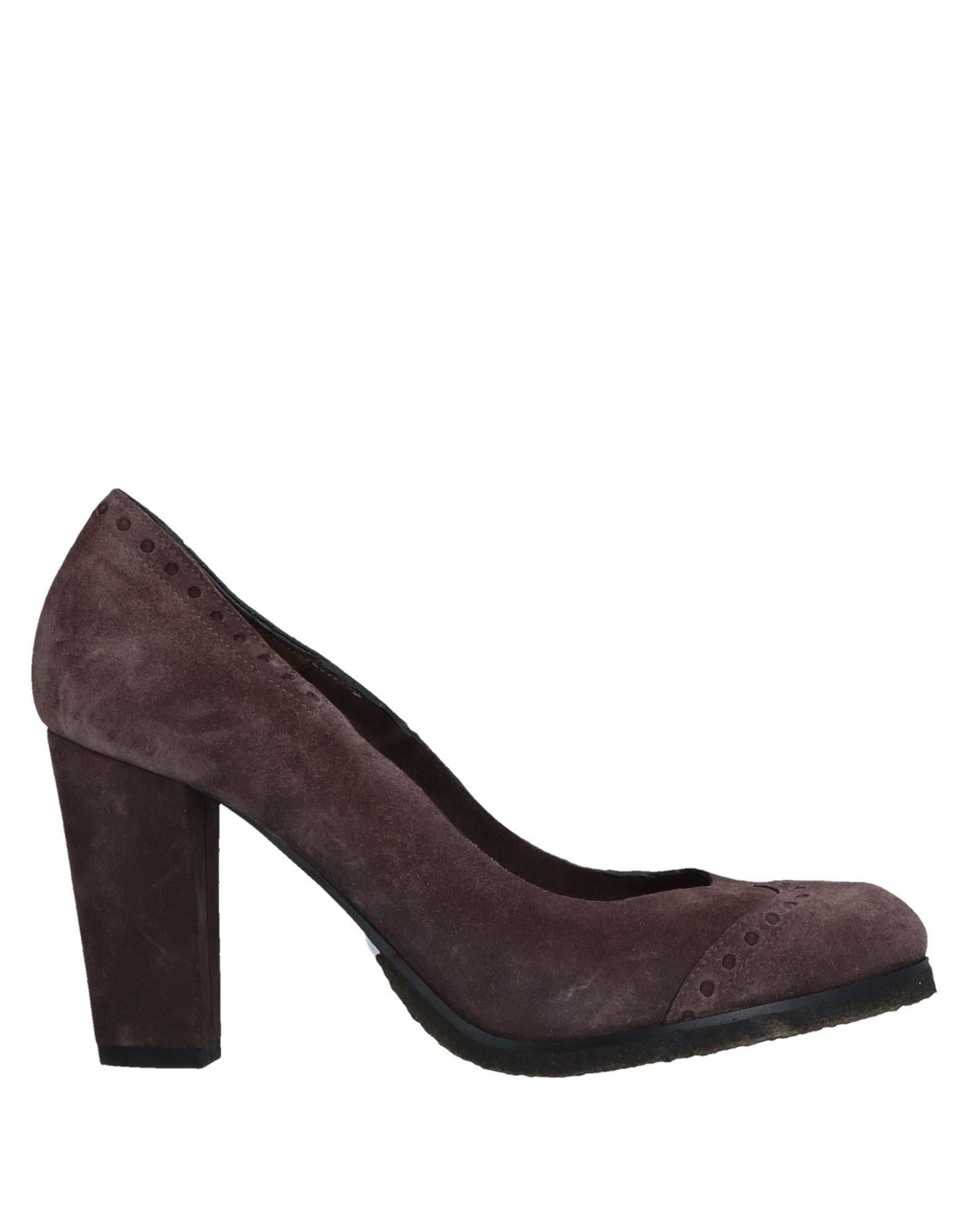 Sneakers Clae Uomo - 11295241RS Scarpe economiche e buone