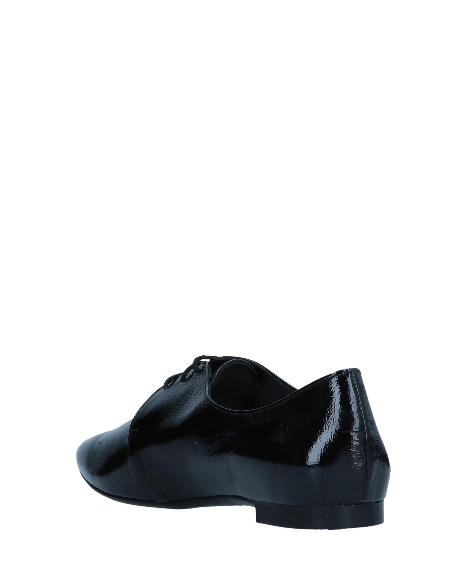 Gut um billige Damen Schuhe zu tragenKaty Schnürschuhe Damen billige  11524894CF d44fd6