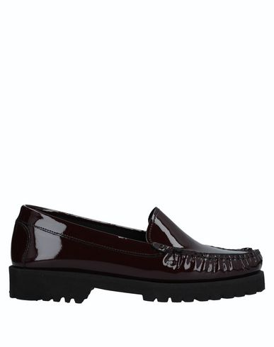 Zapatos de mujer baratos zapatos Cantù de mujer Mocasín Zanfrini Cantù zapatos Mujer - Mocasines Zanfrini Cantù - 11524896RN Burdeos 8b23a2