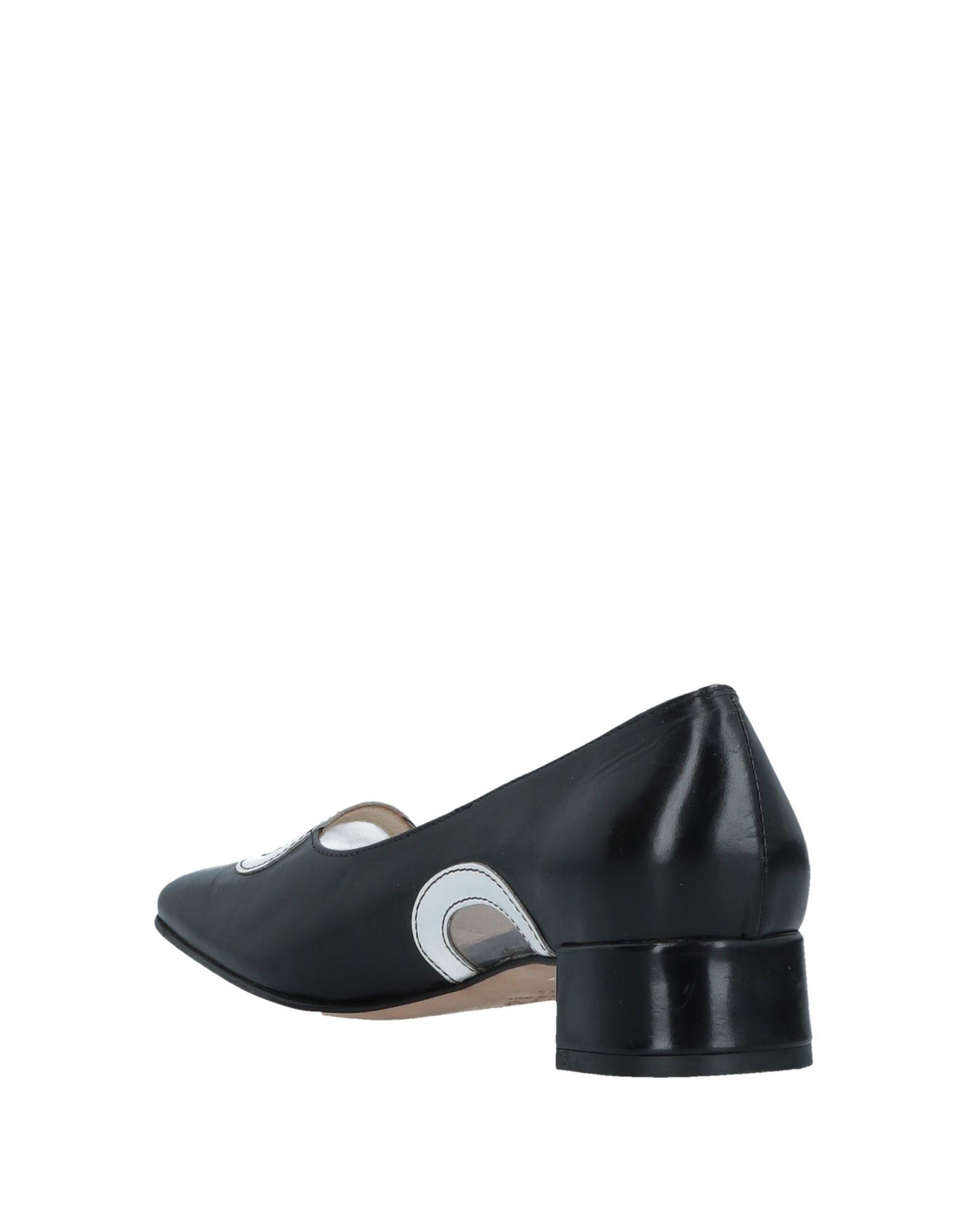 Gut um billige Schuhe zu tragenAntonio De 11524904KB Luca Pumps Damen  11524904KB De e98070