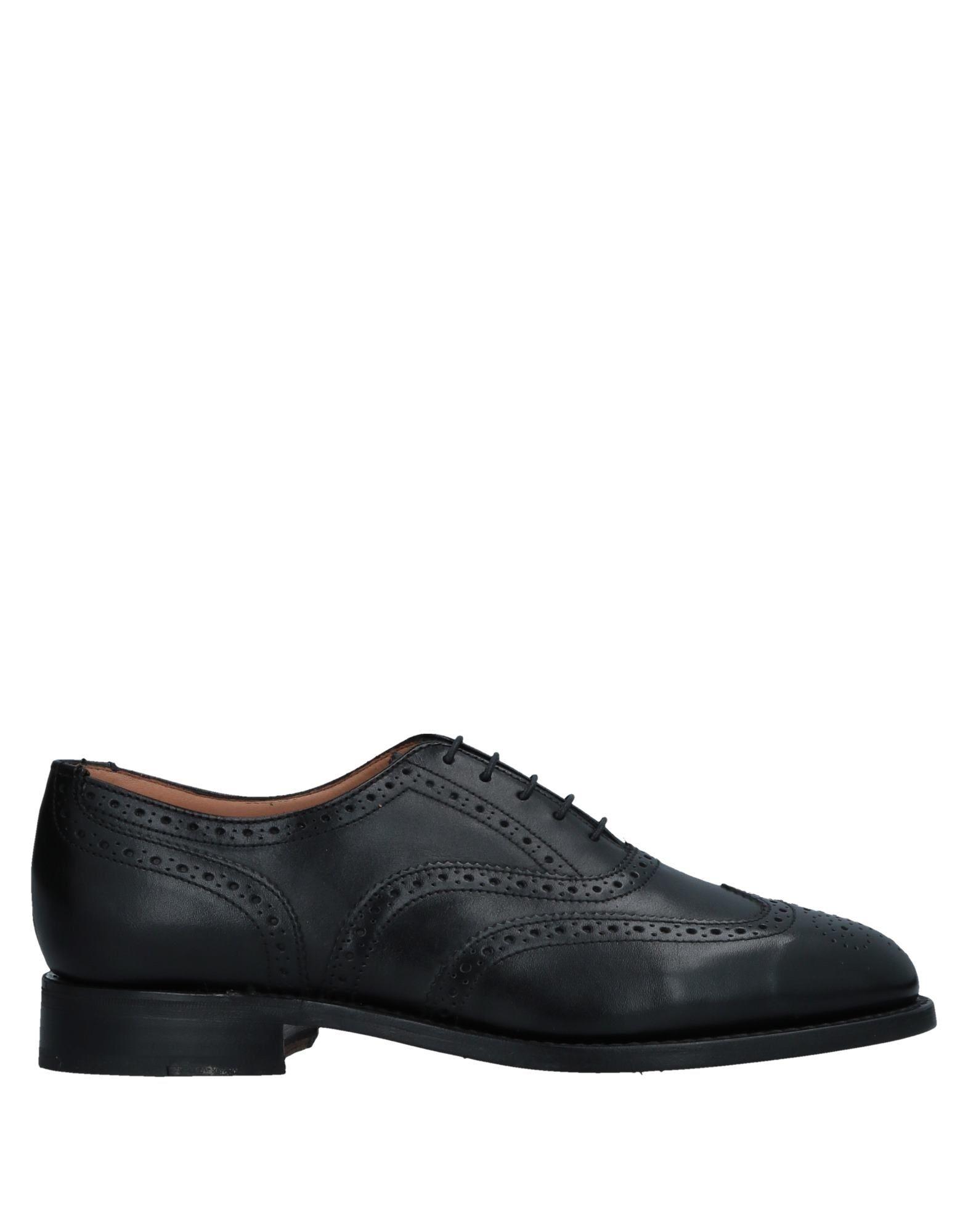 Sander's Schnürschuhe Herren  11524918BO Gute Qualität beliebte Schuhe
