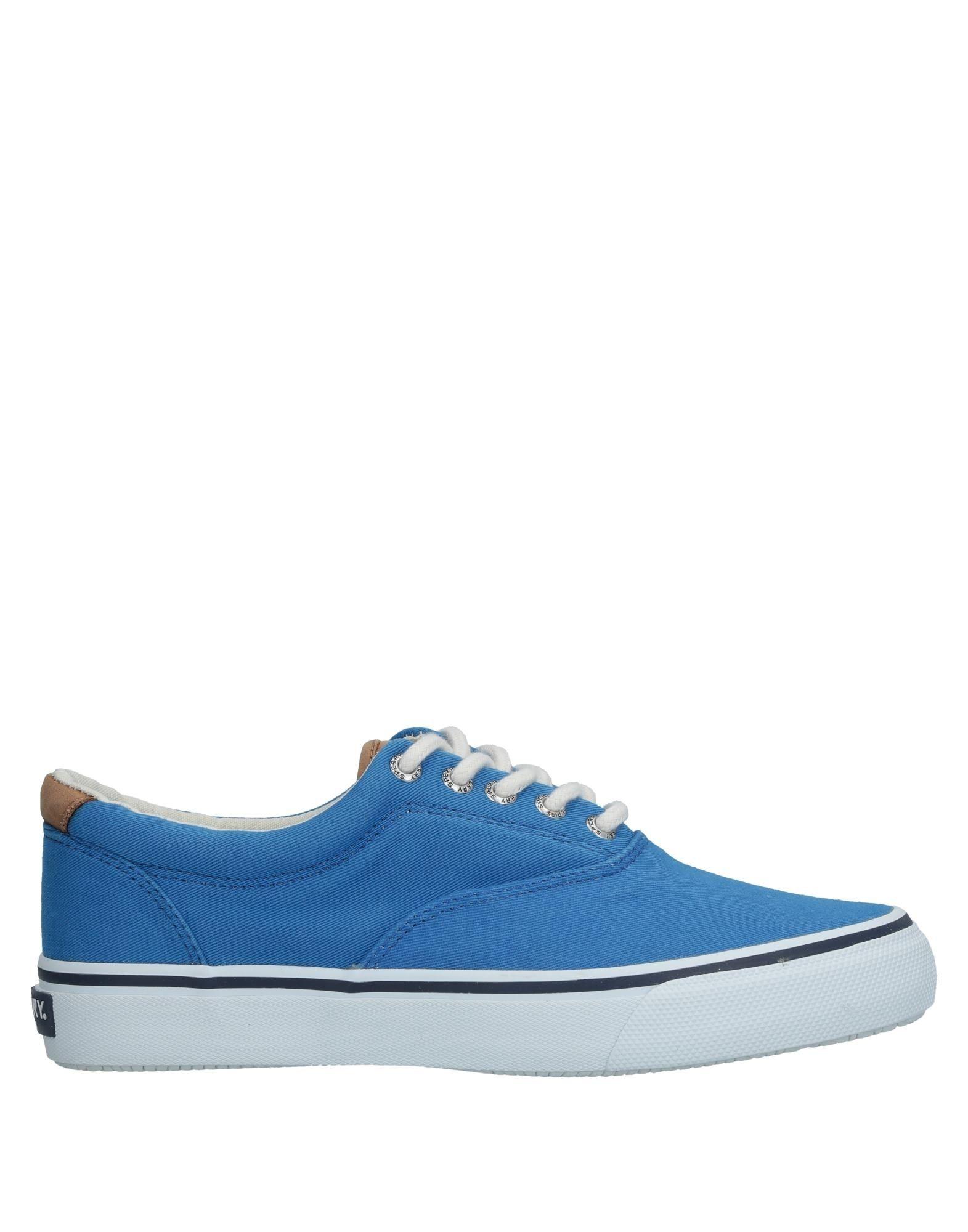 Scarpe economiche e resistenti Sneakers Sperry Uomo Uomo Sperry - 11524922IP 660803