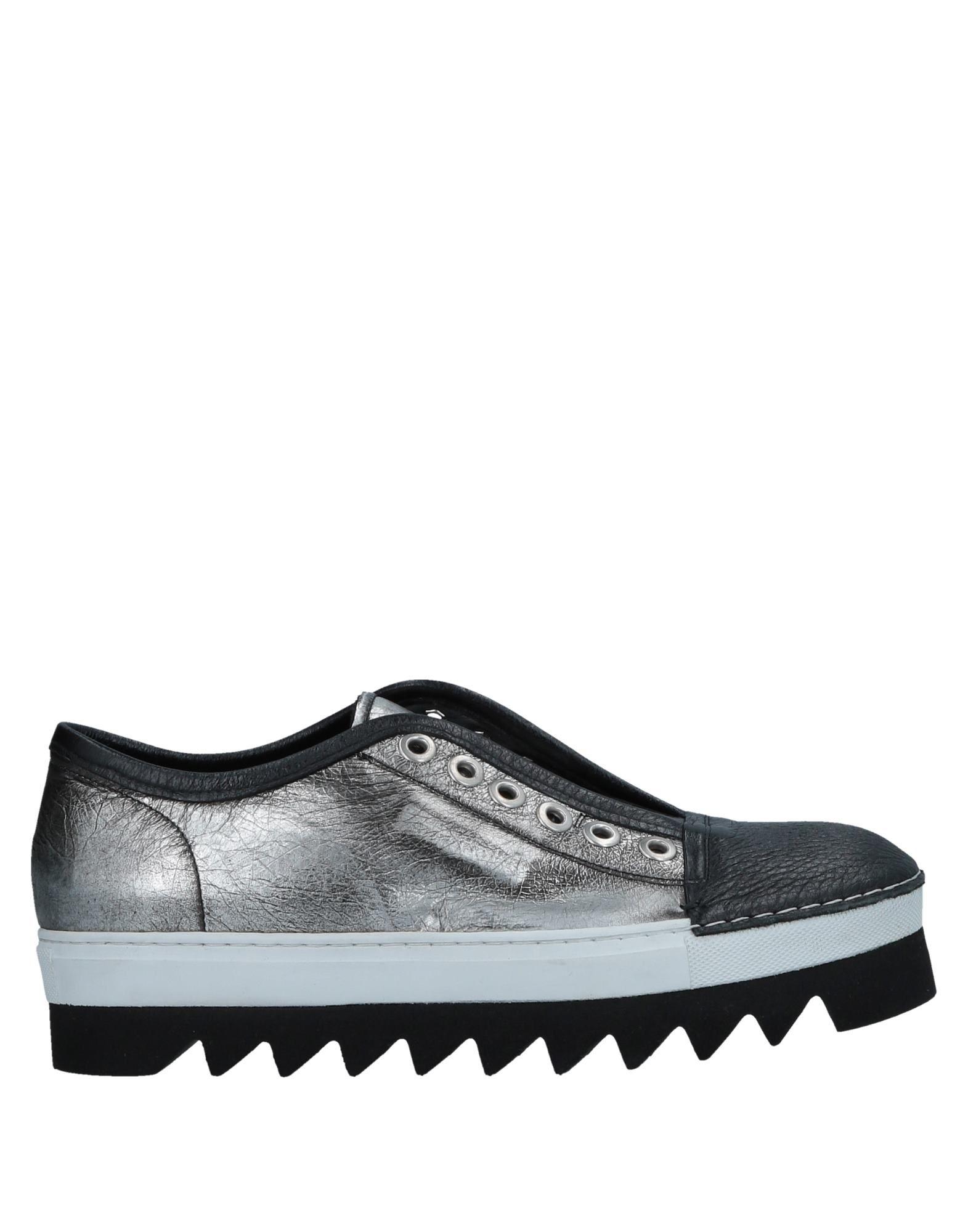 Sneakers Rocco P. Donna - 11524925UE