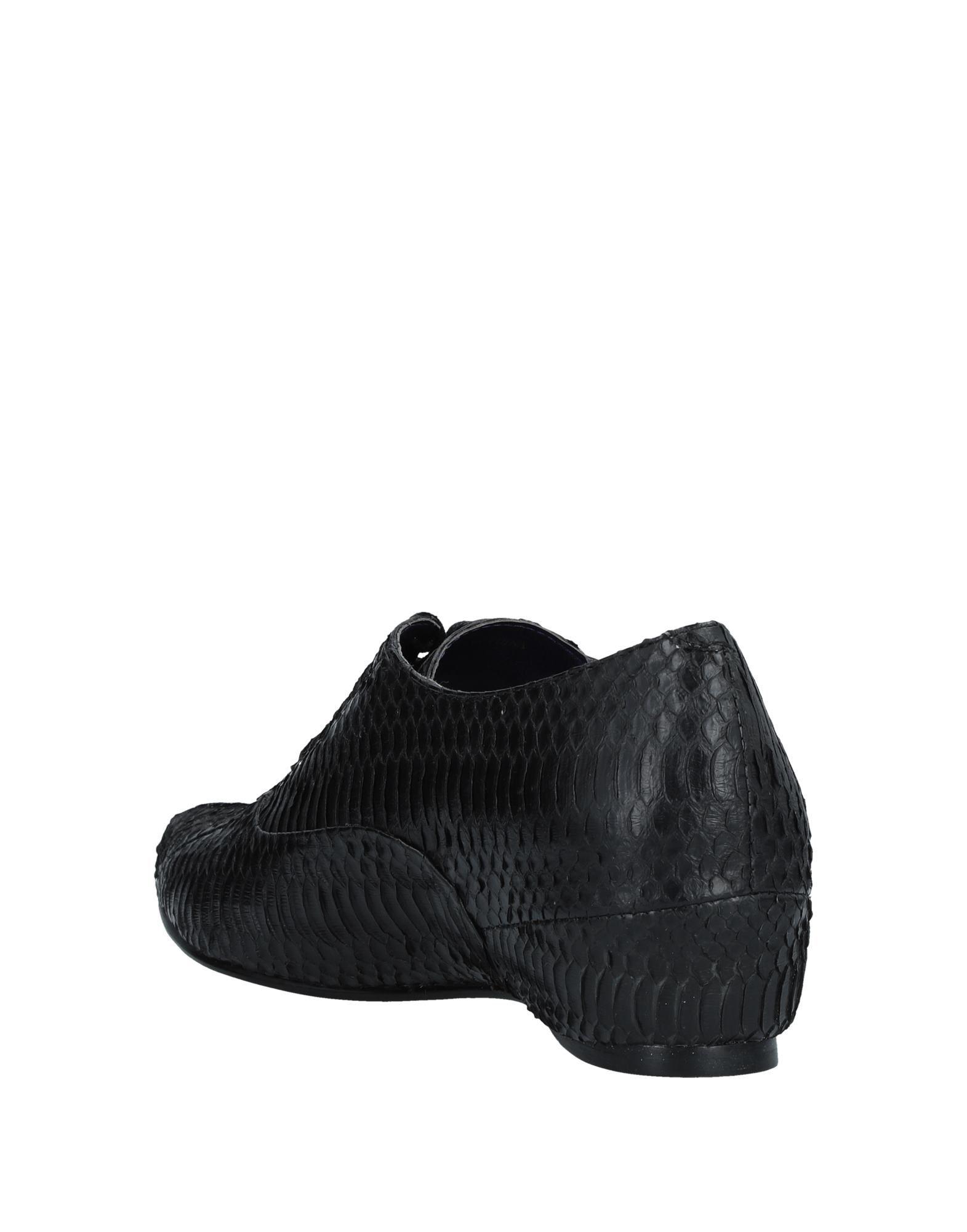 100% Schnürschuhe Damen  11524932BN Gute Qualität beliebte Schuhe