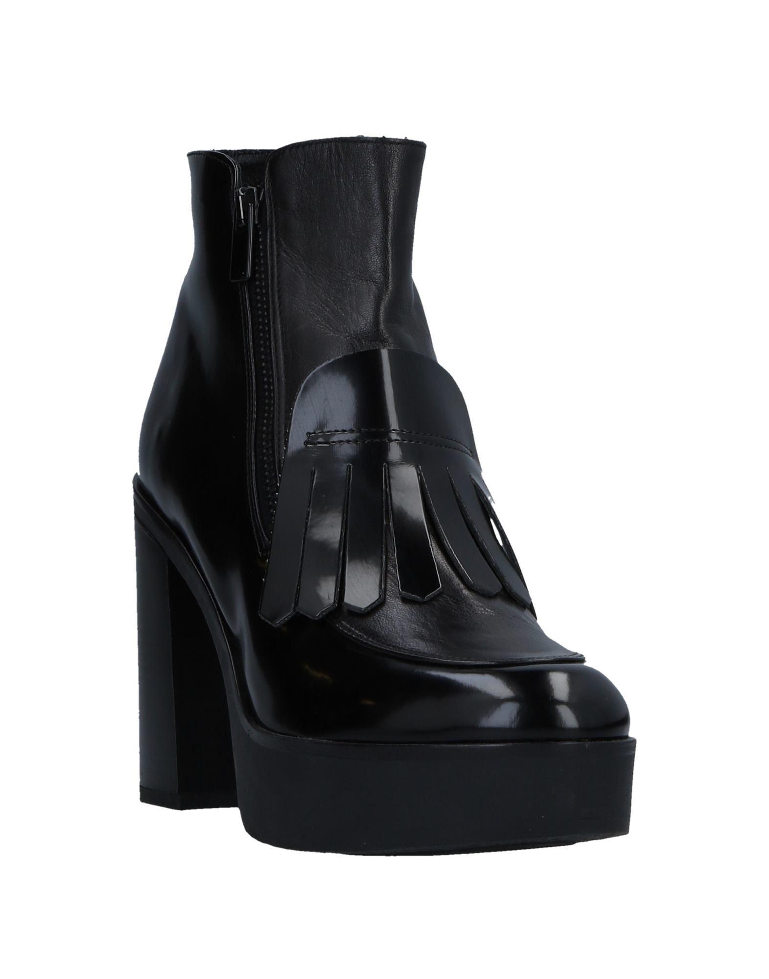 Gut um billige Schuhe zu tragenLorenzo 11524938VH Mari Stiefelette Damen  11524938VH tragenLorenzo be2dce