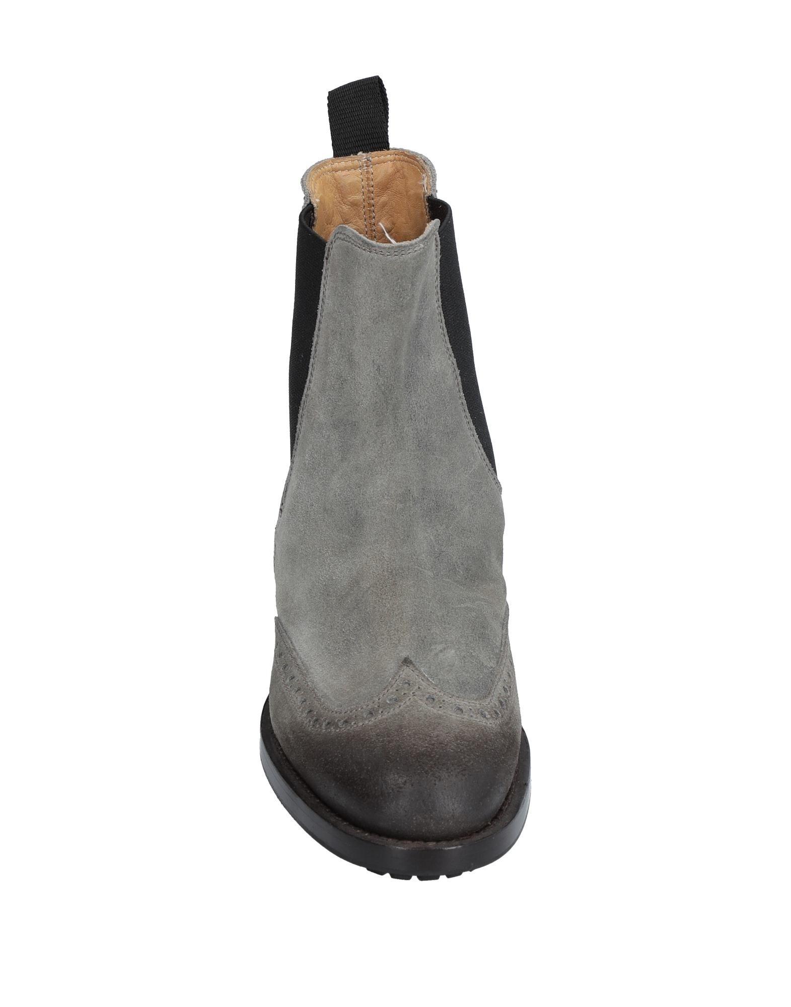 Lo.White 11524967PQGut Chelsea Boots Damen  11524967PQGut Lo.White aussehende strapazierfähige Schuhe 53d5f5