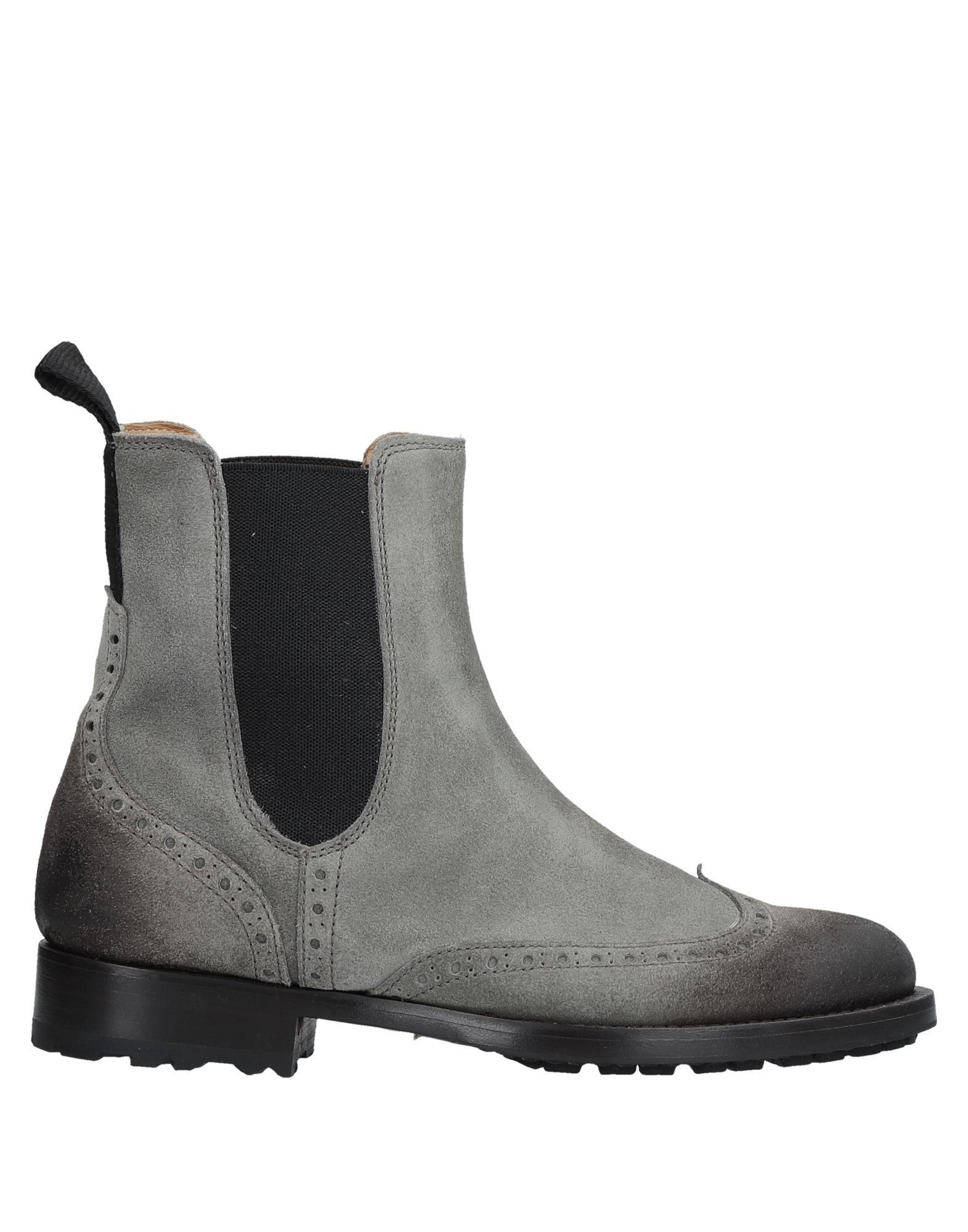 Lo.White Chelsea Boots Damen  11524967PQGut aussehende strapazierfähige Schuhe