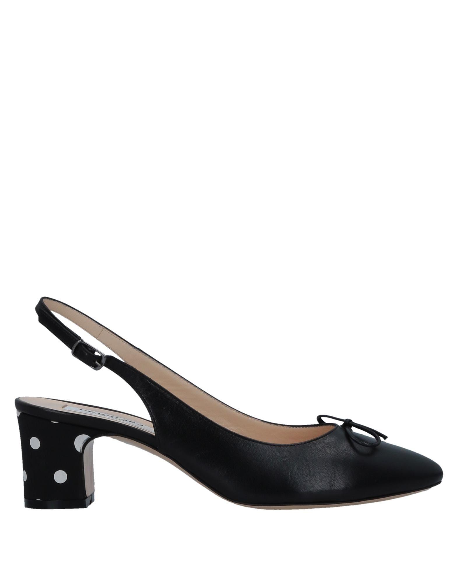 Prezioso Pumps Damen  11524970EK Gute Qualität beliebte Schuhe