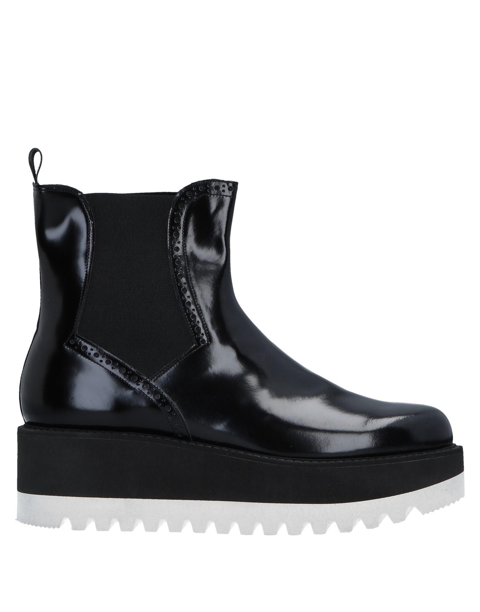 Gut um billige Schuhe zu tragenLa Blanc Chelsea Boots Damen  11524973KF
