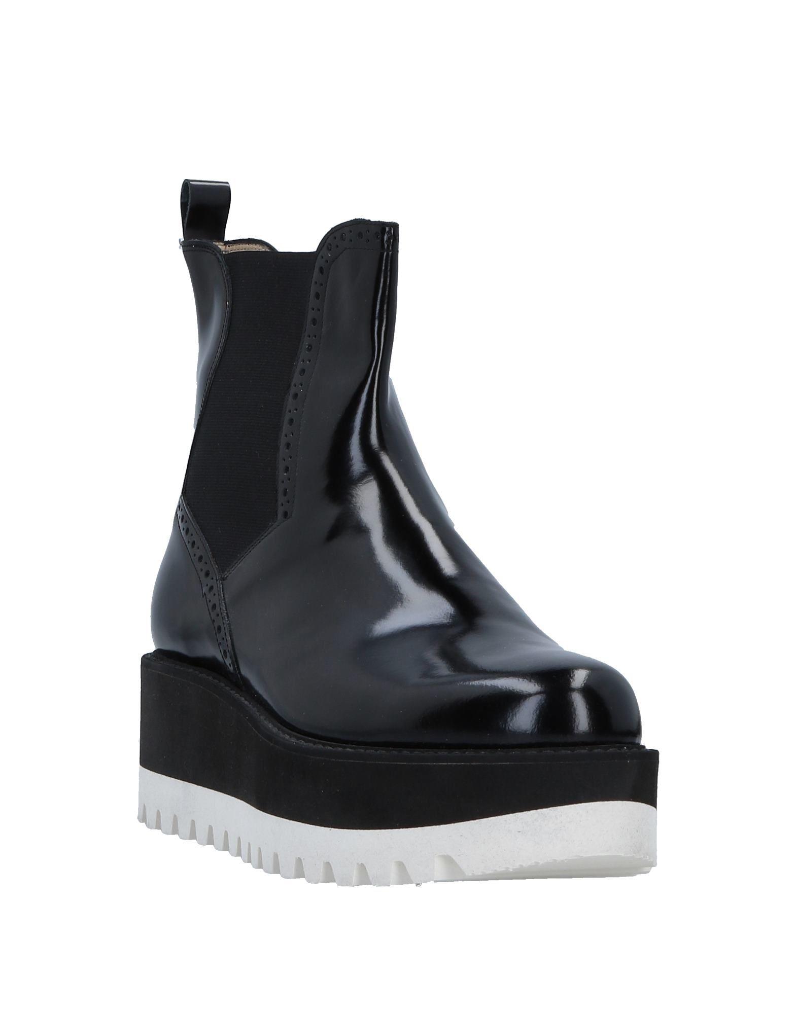 Gut um billige Schuhe zu tragenLa tragenLa tragenLa Blanc Chelsea Boots Damen  11524973KF 3eb72c