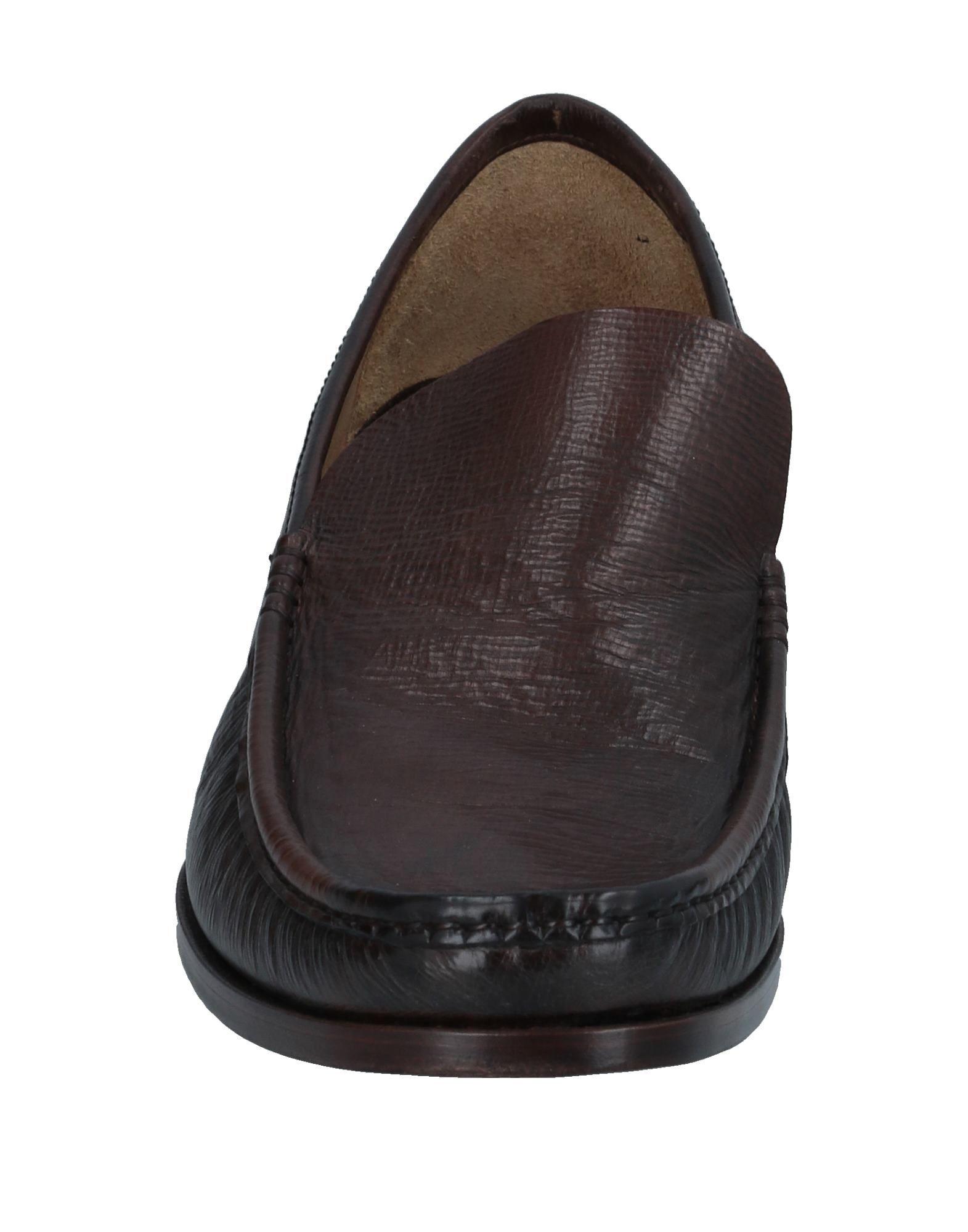 Rabatt Herren echte Schuhe Arfango Mokassins Herren Rabatt  11524981TI 8e1aad