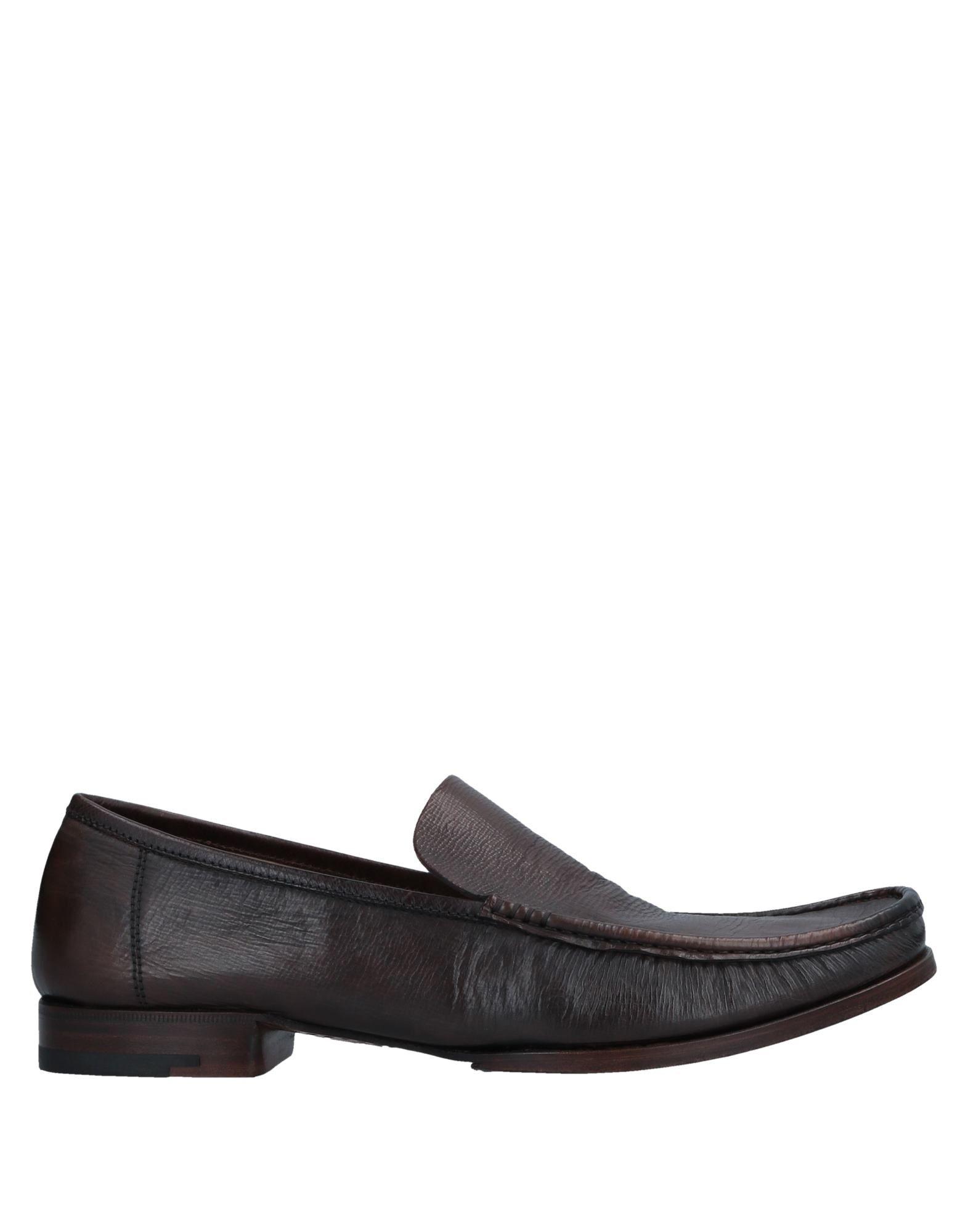 Arfango Mokassins Herren  11524981TI Gute Qualität beliebte Schuhe