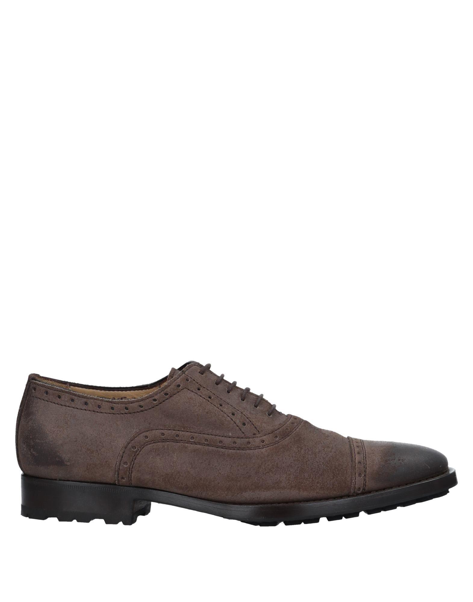 Stilvolle Lo.Weiß billige Schuhe Lo.Weiß Stilvolle Schnürschuhe Damen 11524982AU 4c3665