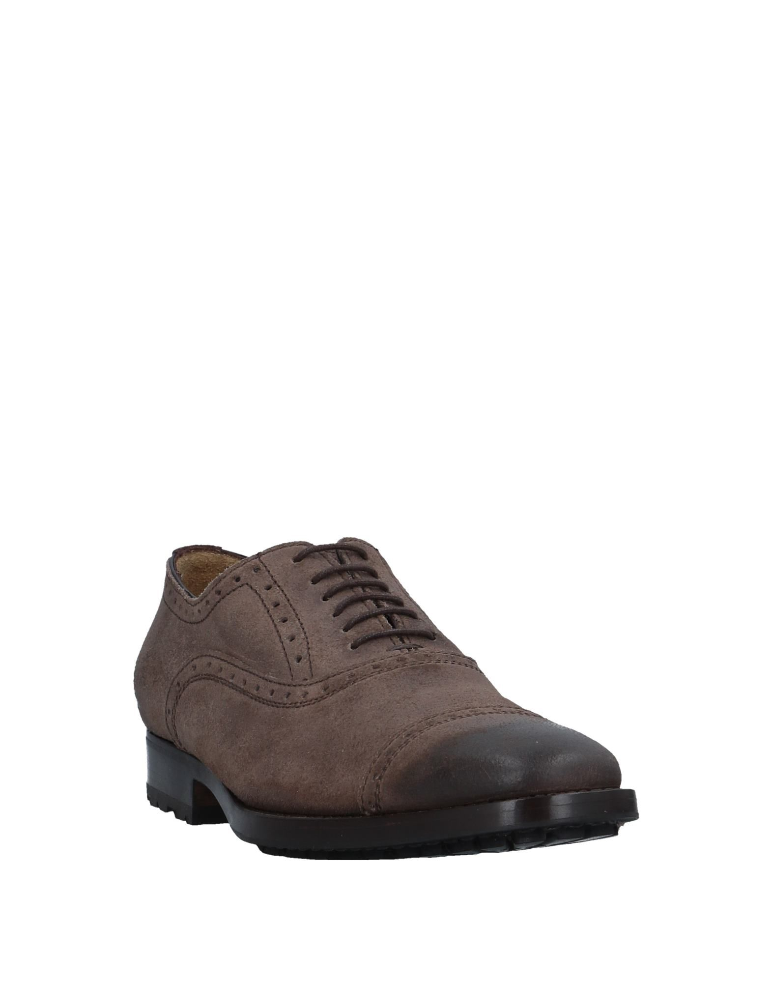 Stilvolle billige Schuhe Lo.Weiß  Schnürschuhe Damen  Lo.Weiß 11524982AU 23961a