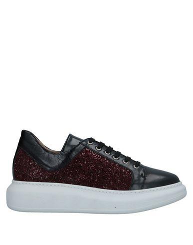 Los últimos zapatos de hombre y mujer Zapatillas La Blanc Mujer - Zapatillas La Blanc - 11524989DN Negro