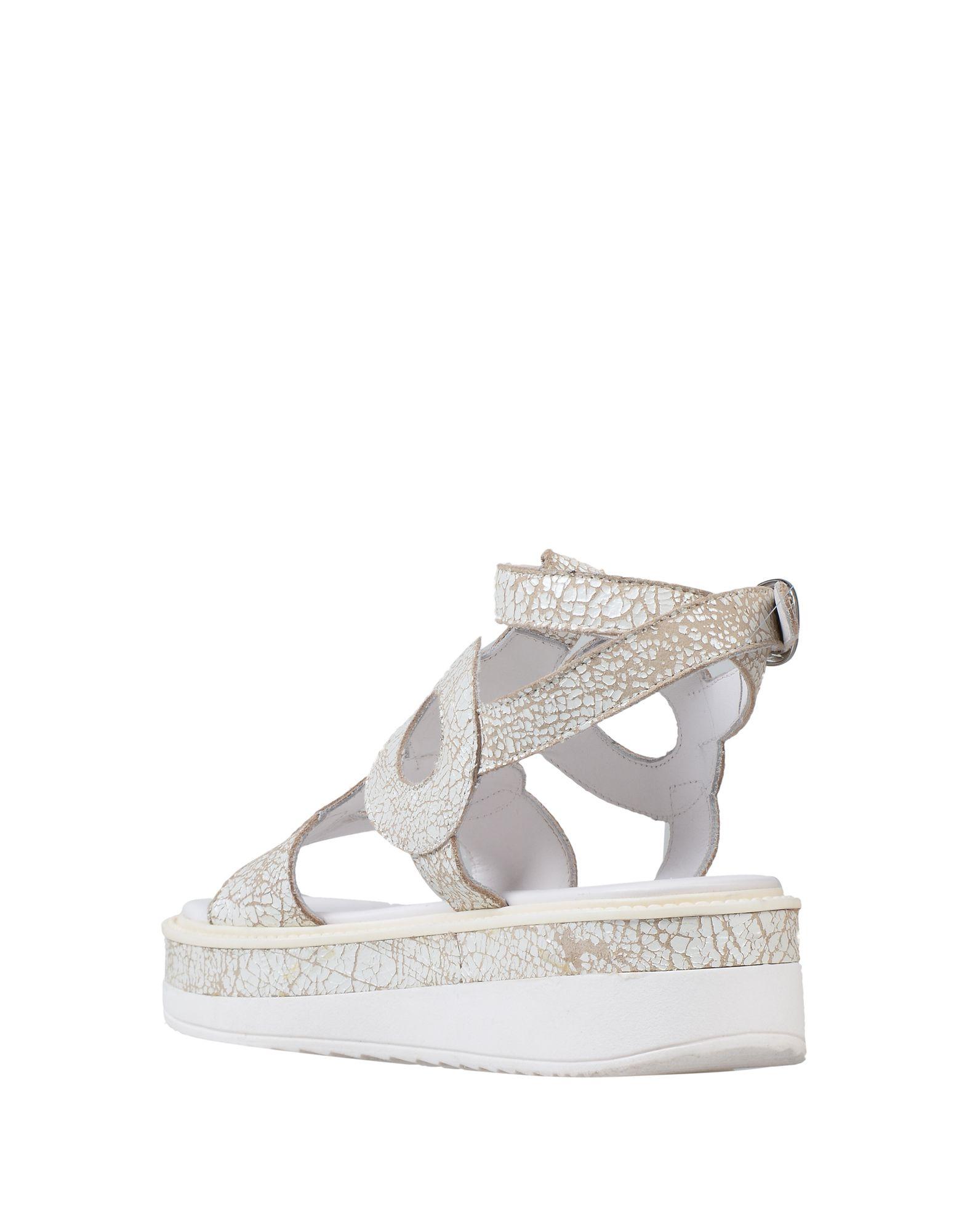 Sax Sandalen Damen  11524990UC Gute Gute Gute Qualität beliebte Schuhe e928bf