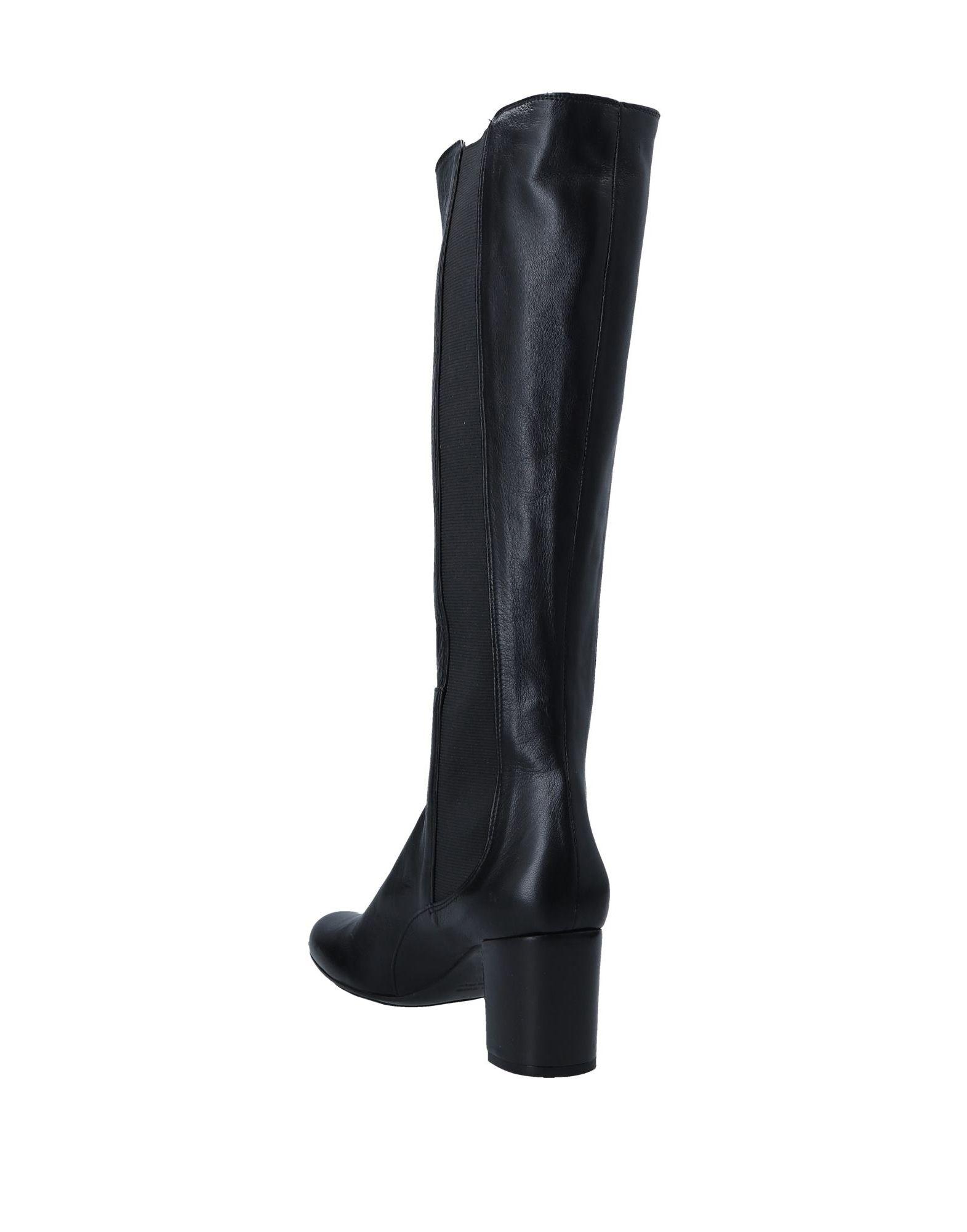 Tangerine aussehende Stiefel Damen  11525006JJGut aussehende Tangerine strapazierfähige Schuhe eae81f