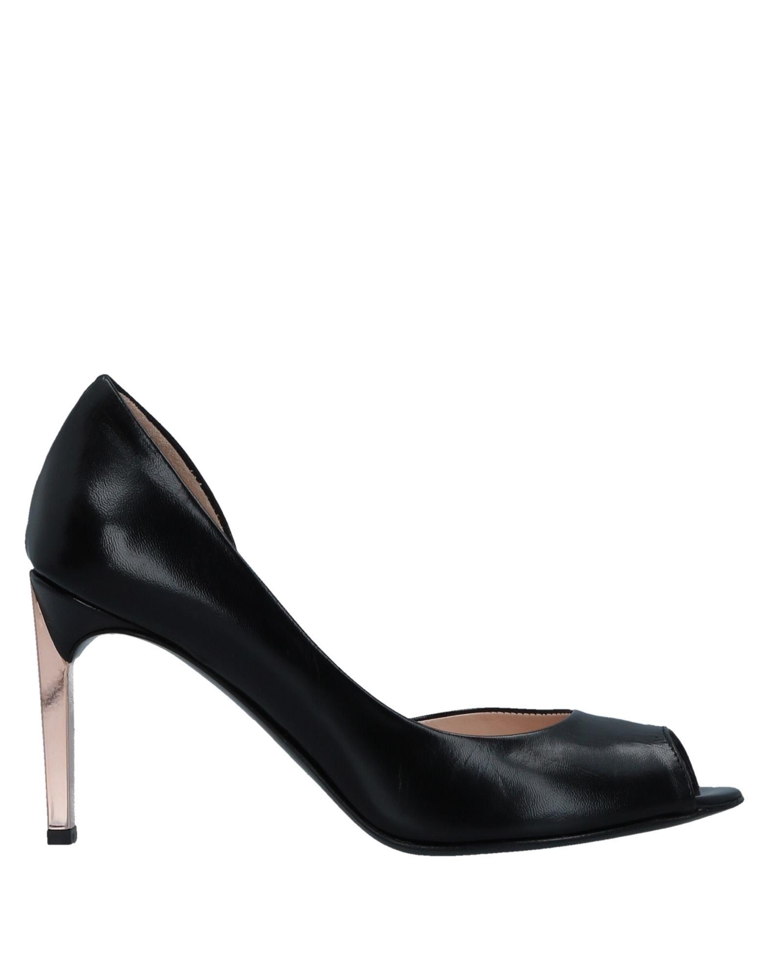 Sandali Werner offerte Donna - 11469844QW Nuove offerte Werner e scarpe comode f9c2ca