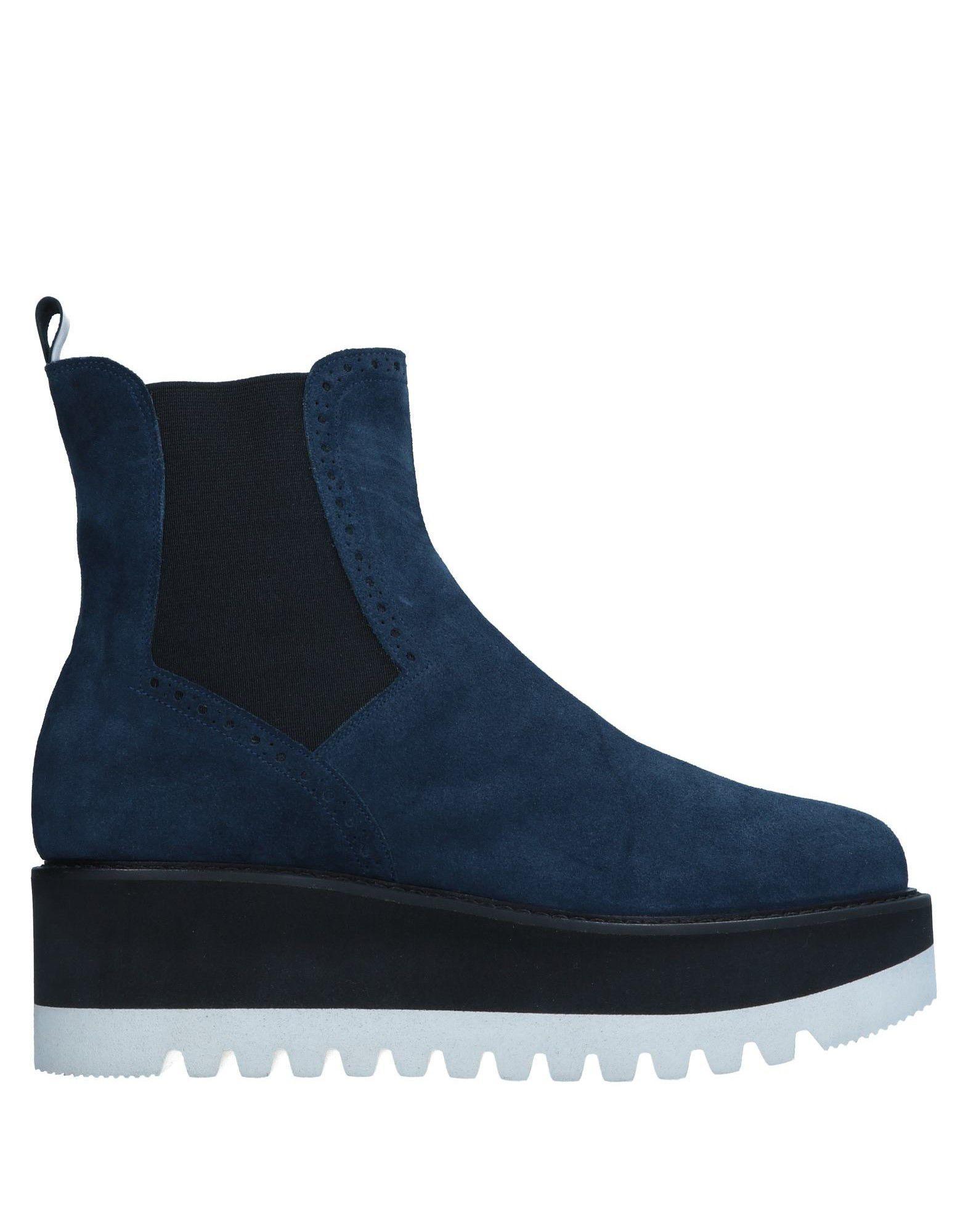 Gut um billige Schuhe zu tragenLa Blanc Chelsea Boots Damen  11525011SN