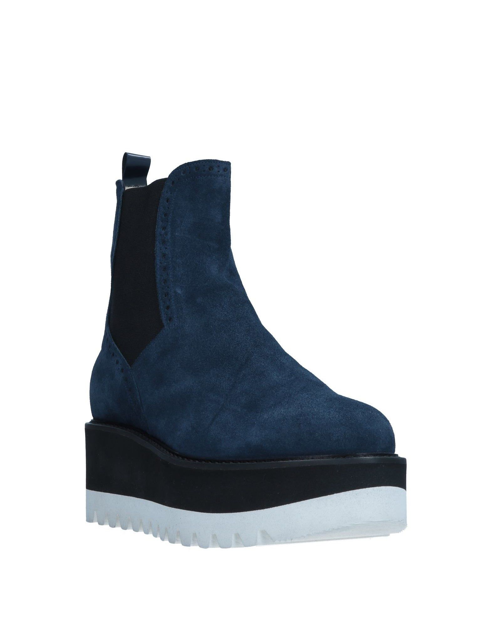 Gut um billige Chelsea Schuhe zu tragenLa Blanc Chelsea billige Boots Damen  11525011SN b93e57