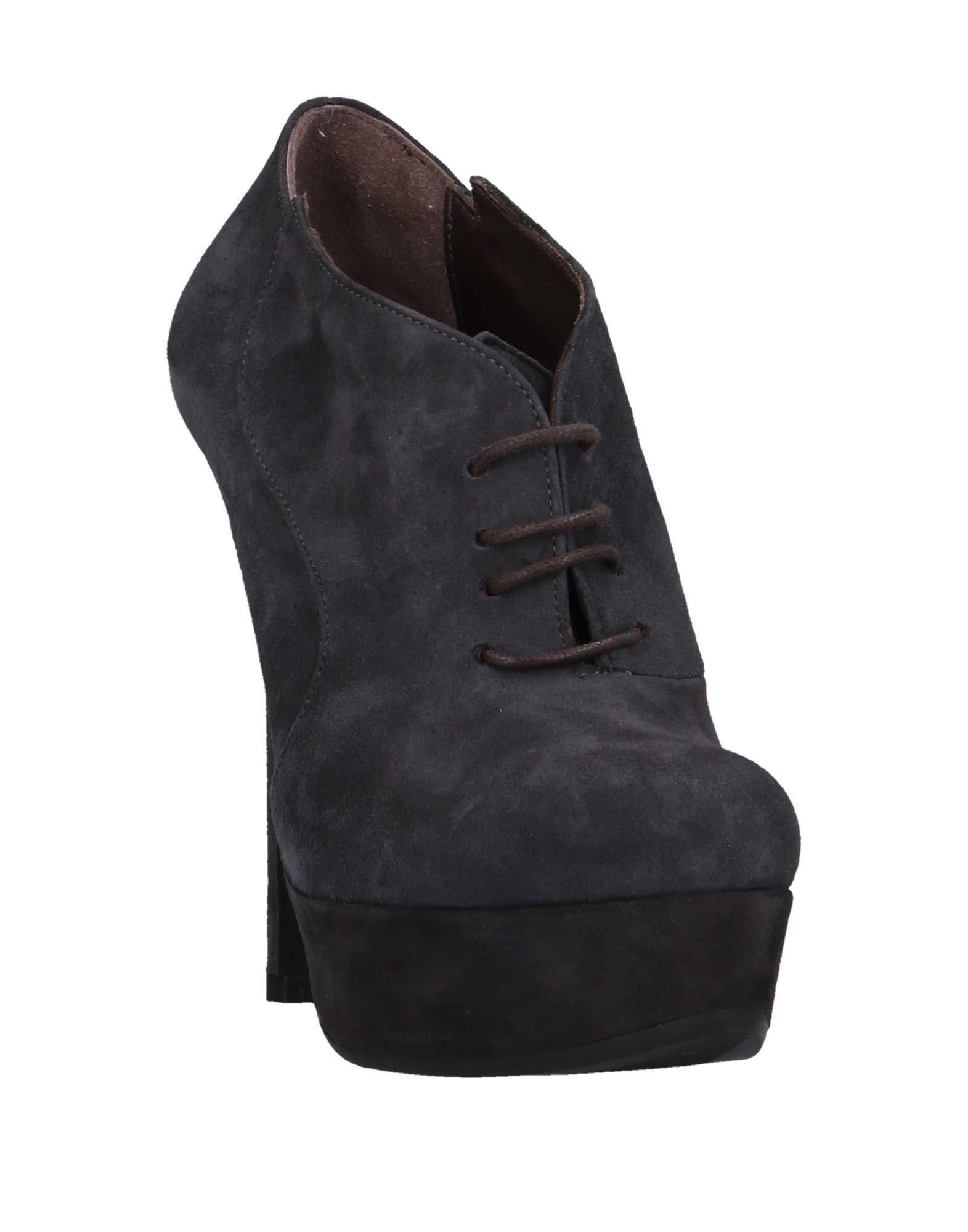 Stilvolle billige Schnürschuhe Schuhe Giancarlo Paoli Schnürschuhe billige Damen  11525018UL 14847e