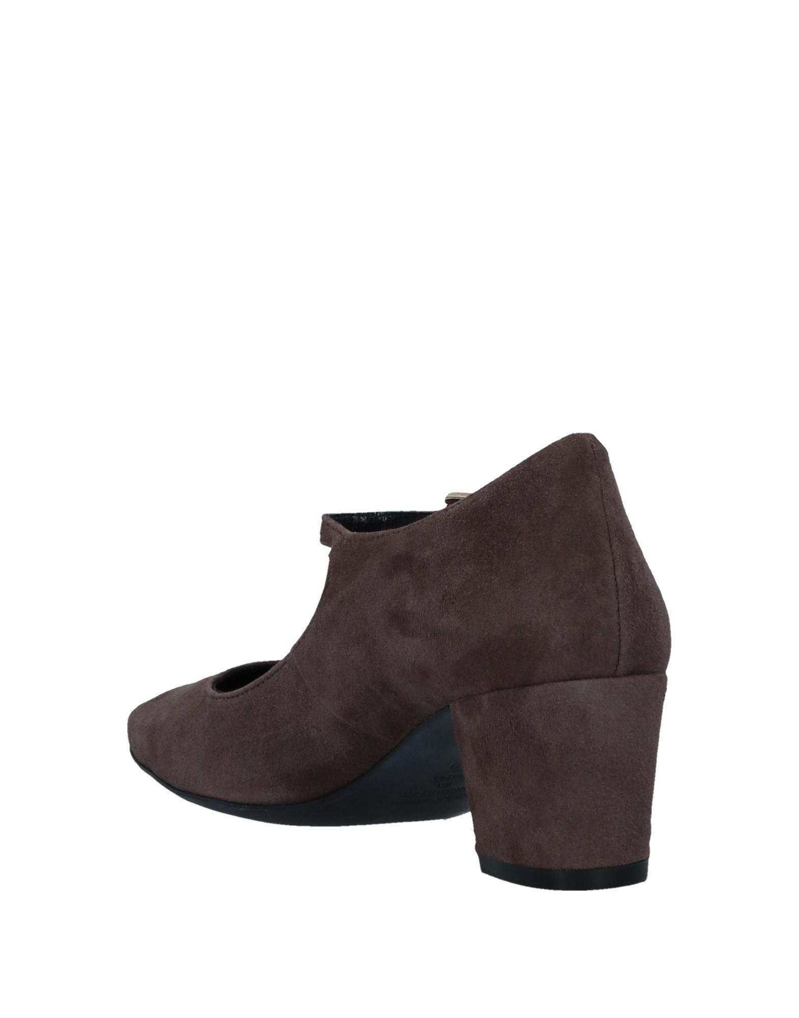 Décolleté Shoe Bizz Paris Donna - 11525026AP