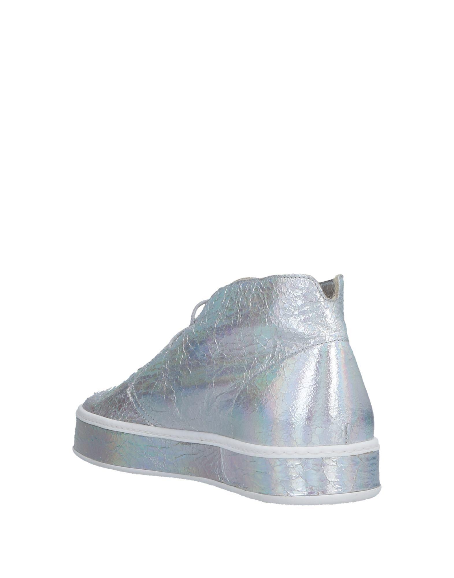 Sax Stiefelette Damen  11525034UG Gute Qualität beliebte Schuhe