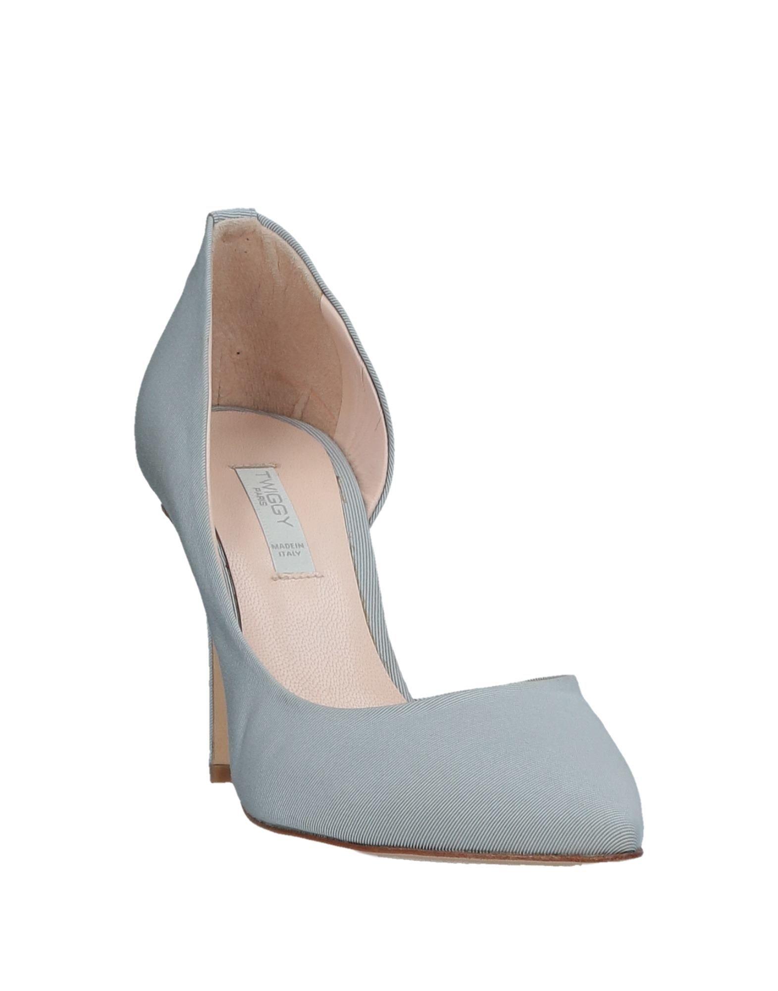 Twiggy Pumps Damen  11525049LC Gute Qualität Qualität Gute beliebte Schuhe d200ae