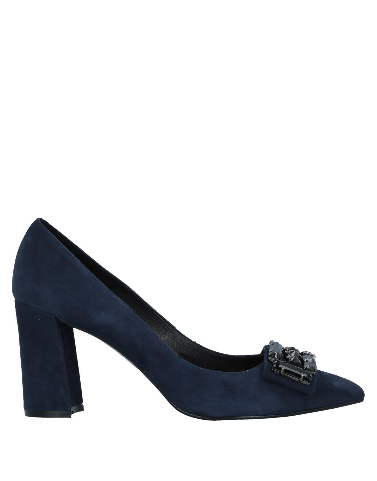 Andrea Morando Pumps Damen beliebte  11525053JI Gute Qualität beliebte Damen Schuhe 2be413