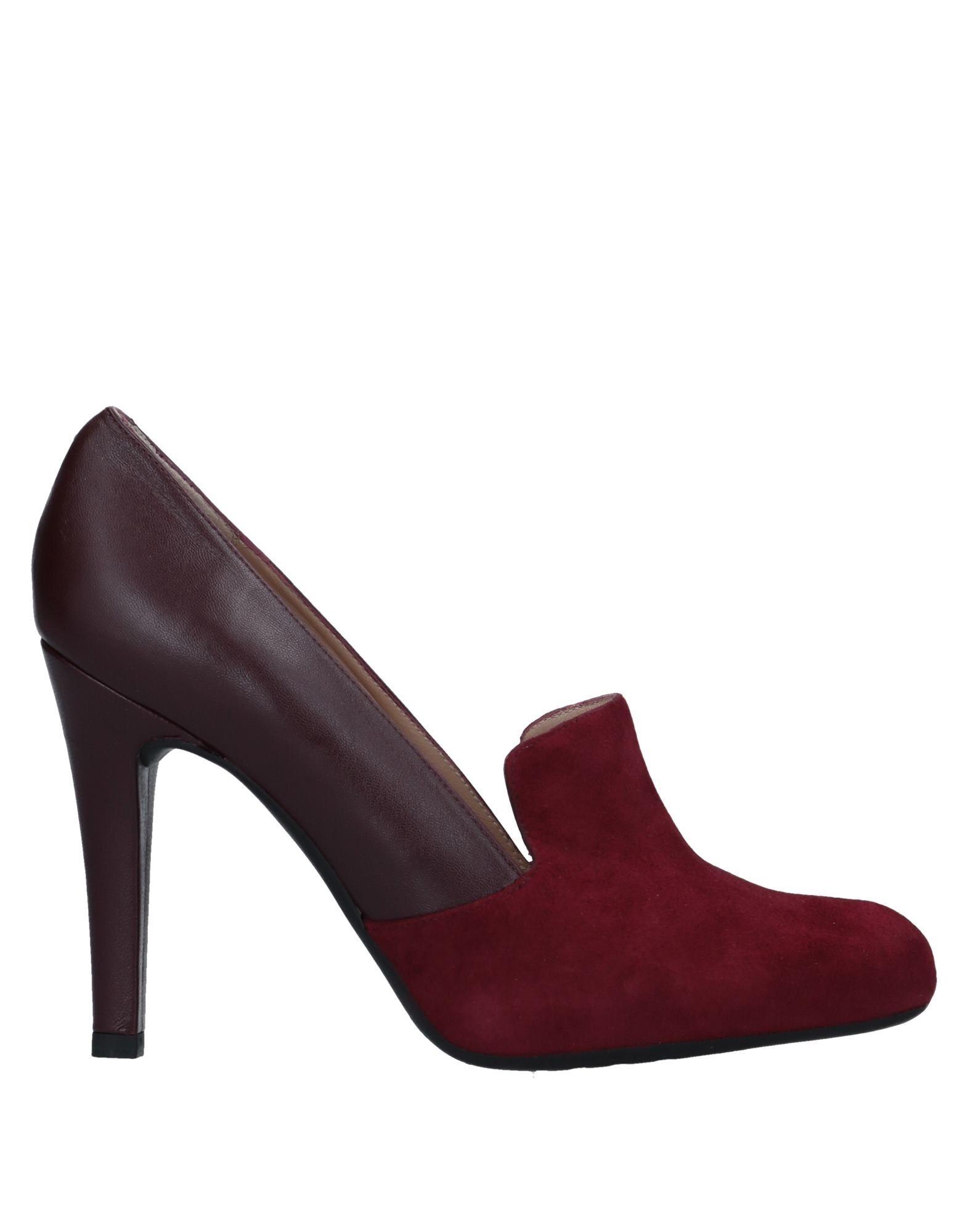 Unisa Mokassins Damen  11525055KT Gute Qualität beliebte Schuhe