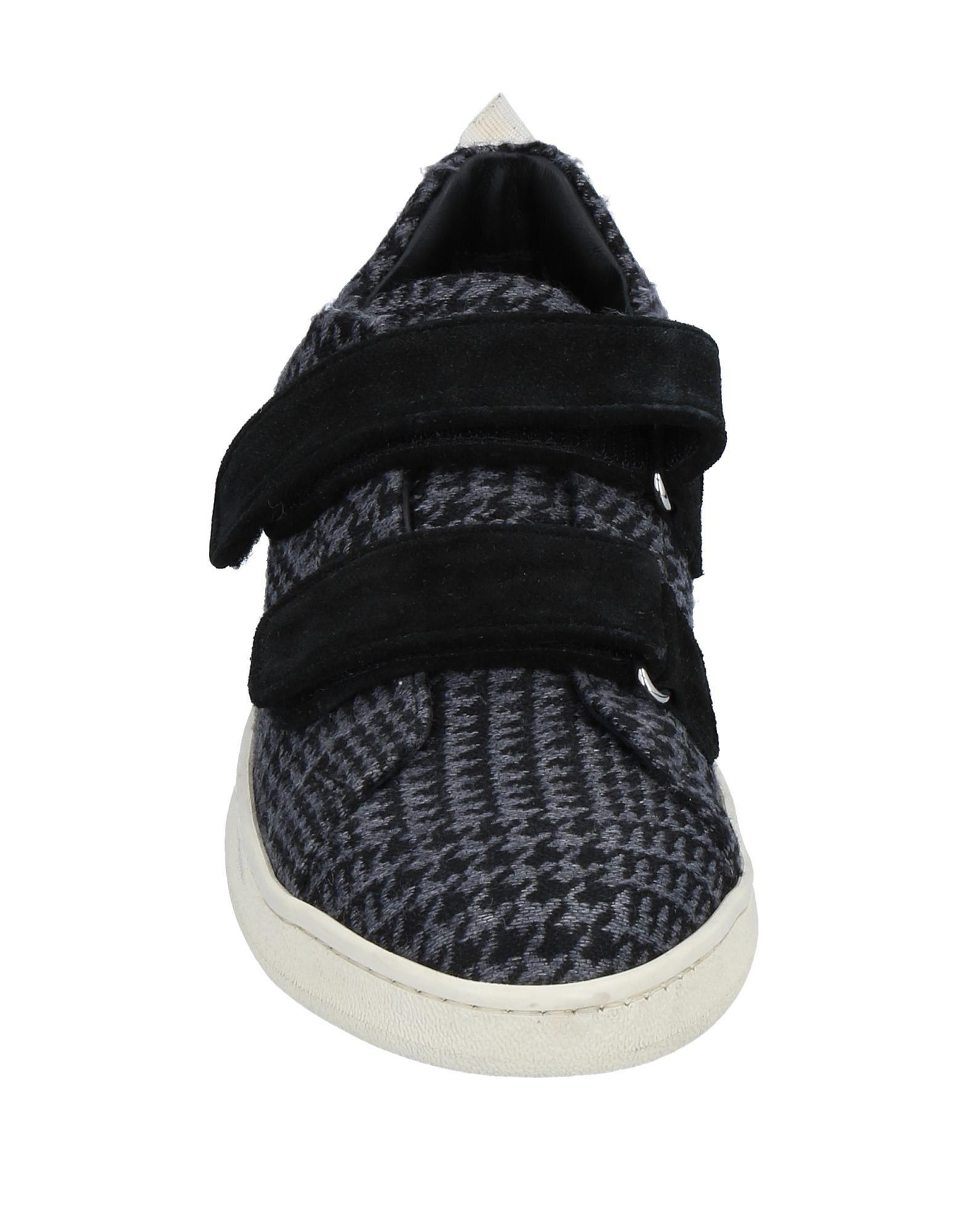 Dondup Sneakers Herren  Schuhe 11525061IQ Gute Qualität beliebte Schuhe  d8f78e