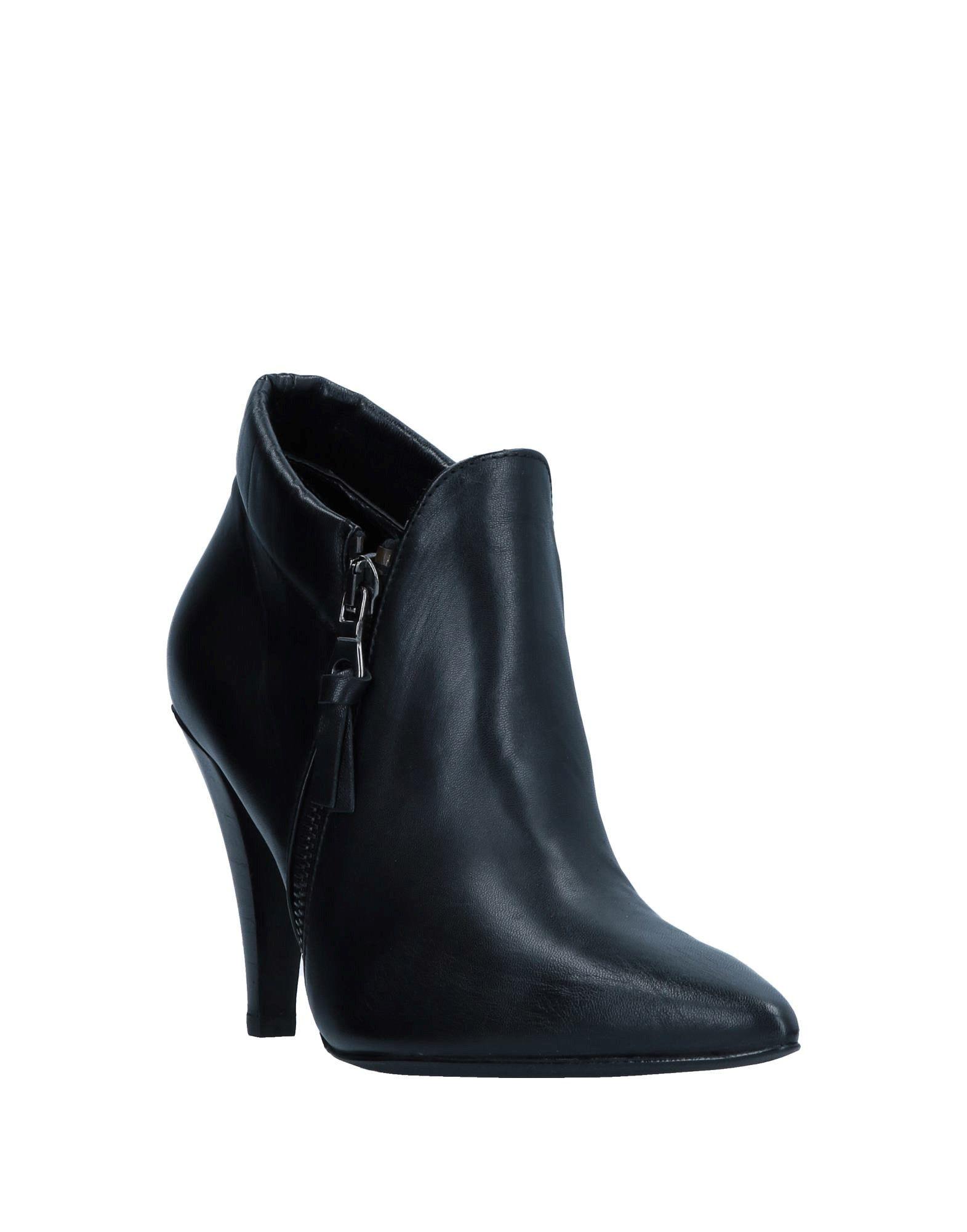 Gut um Stiefelette billige Schuhe zu tragenMe+ By Marc Ellis Stiefelette um Damen  11525070MT cd4d00