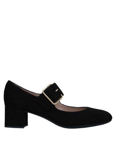 Tiempo limitado especial Zapato De Salón Unisa Mujer - Salones Unisa   - 11525071BQ Negro