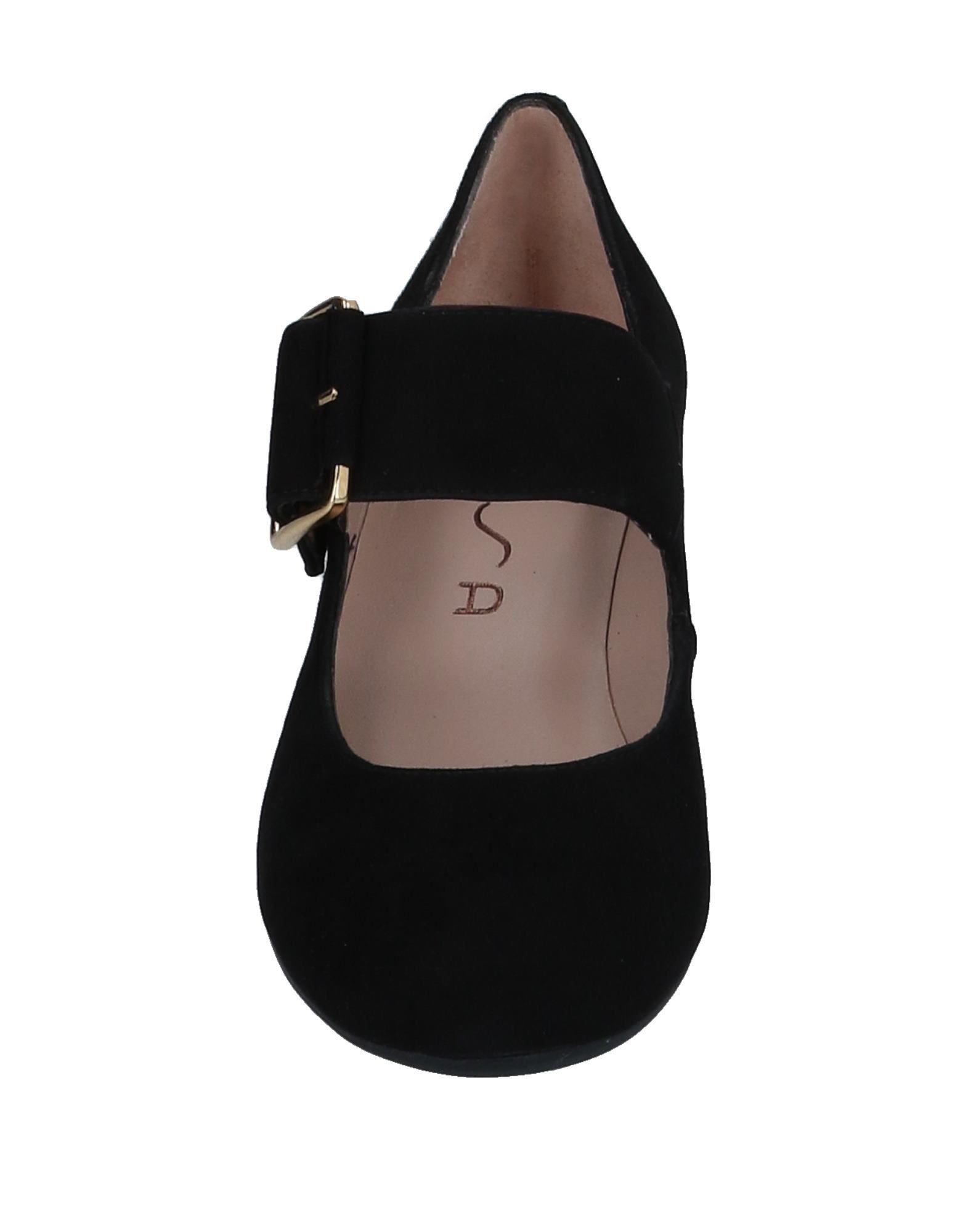 Unisa Pumps Damen 11525071BQ Gute Schuhe Qualität beliebte Schuhe Gute 727df4