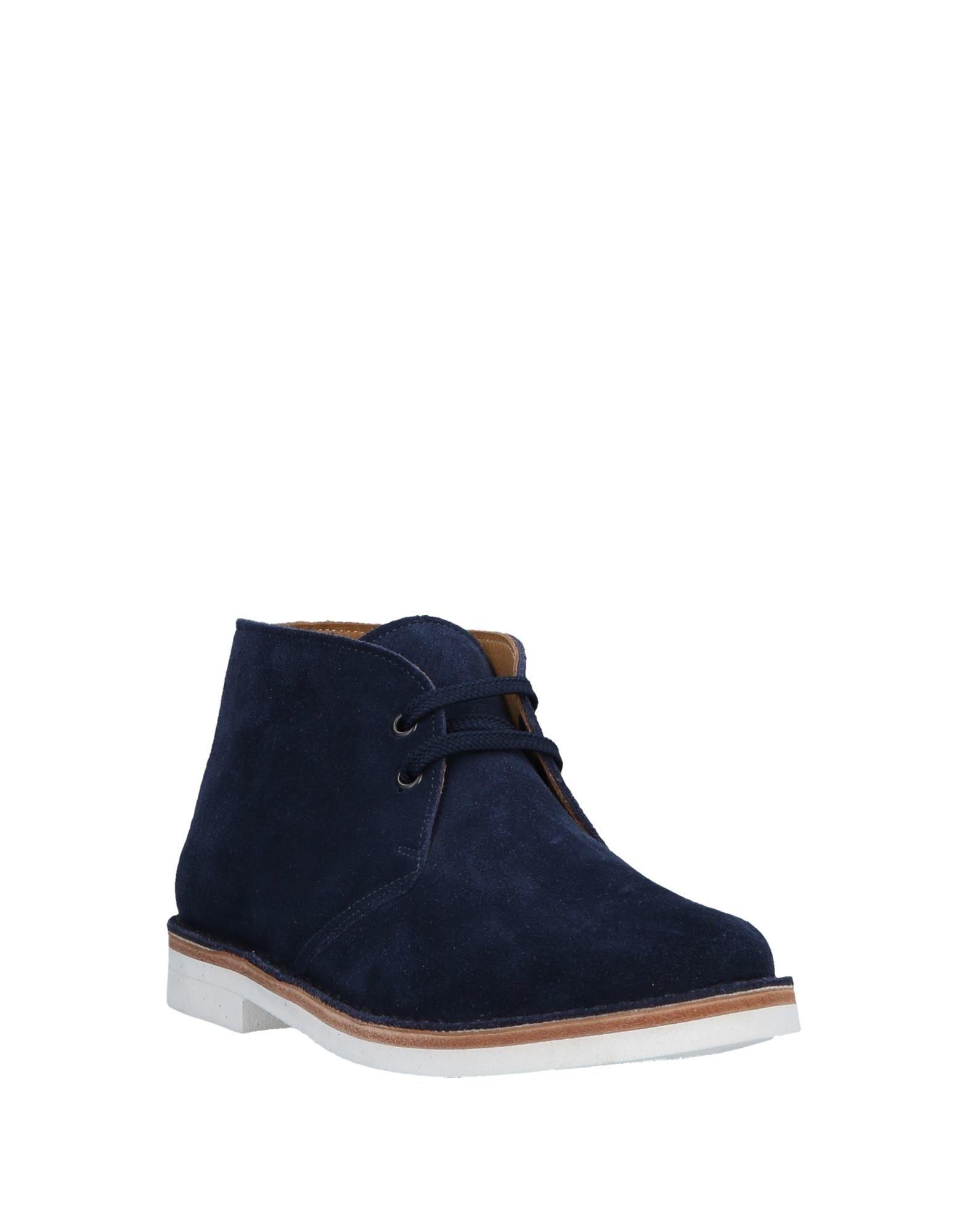 Arfango Boots - Men Arfango Boots online on  United United United Kingdom - 11525072QB fb3a1b