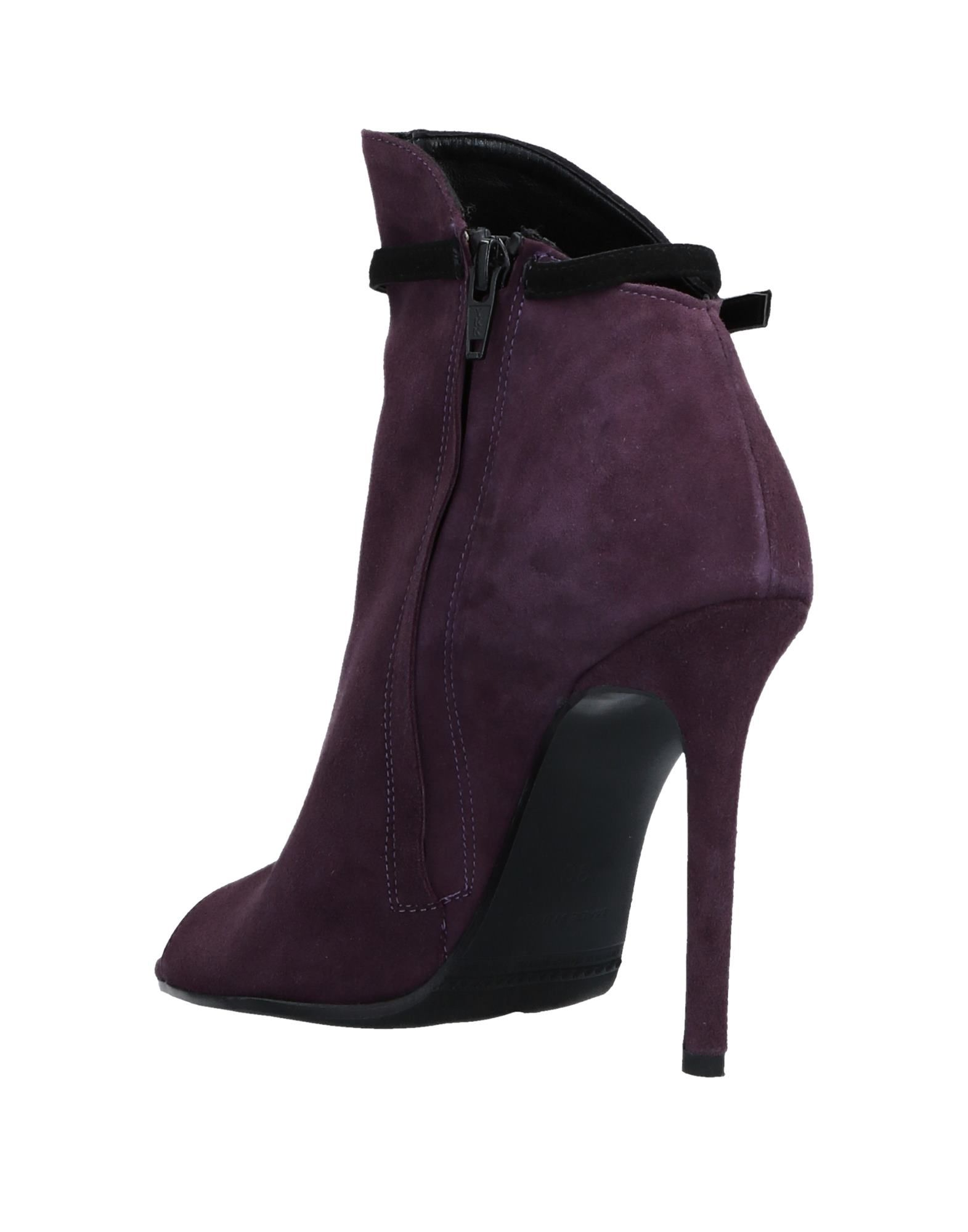 Gut um billige Schuhe zu tragenMe+ By Marc 11525074UO Ellis Stiefelette Damen  11525074UO Marc 50c3c8