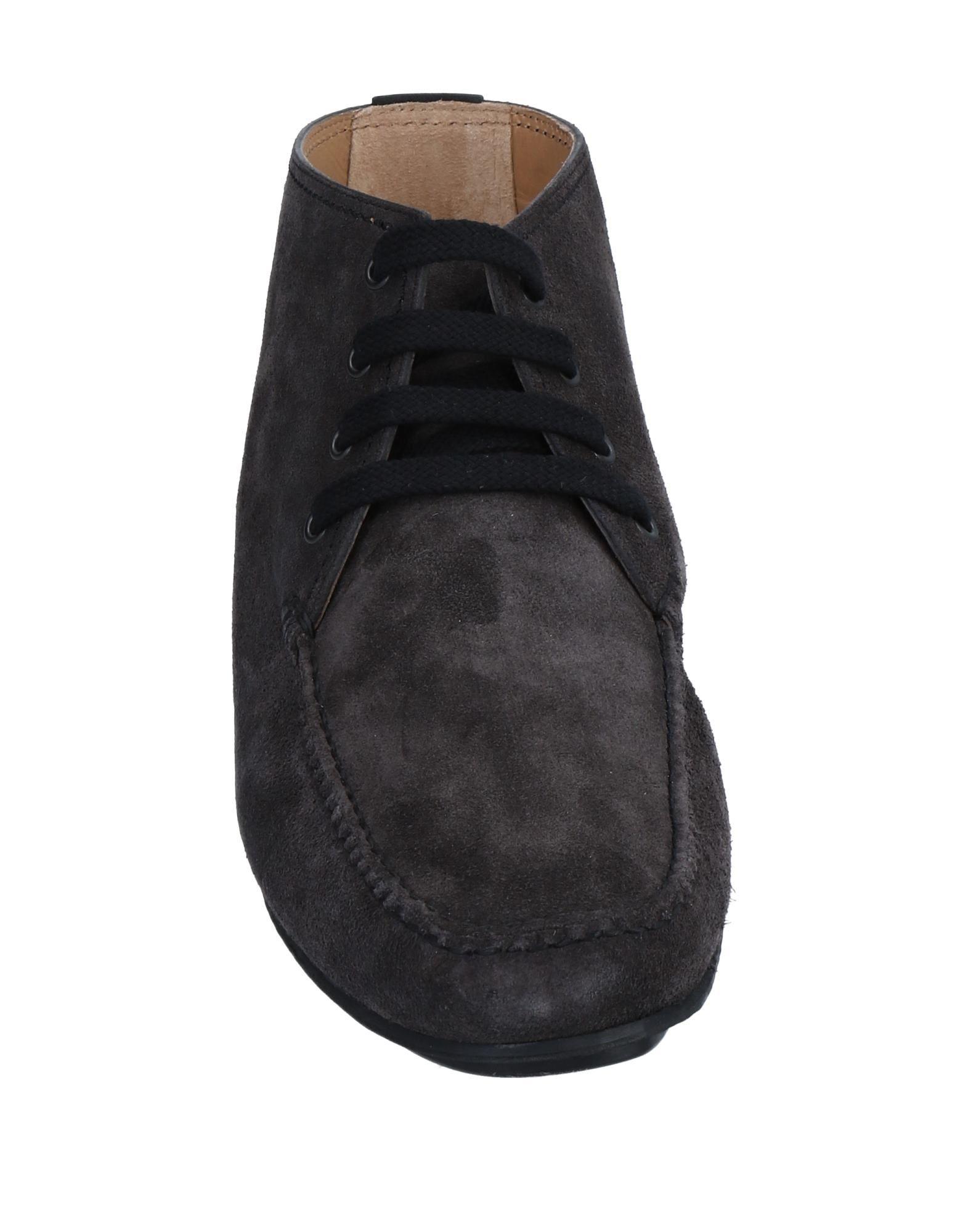 Arfango Stiefelette Herren  11525094SH Schuhe Gute Qualität beliebte Schuhe 11525094SH 2e957a