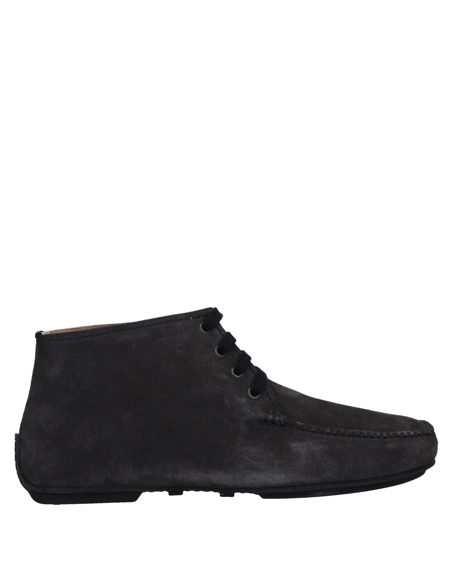 Arfango Stiefelette Herren  11525094SH Gute Qualität beliebte Schuhe