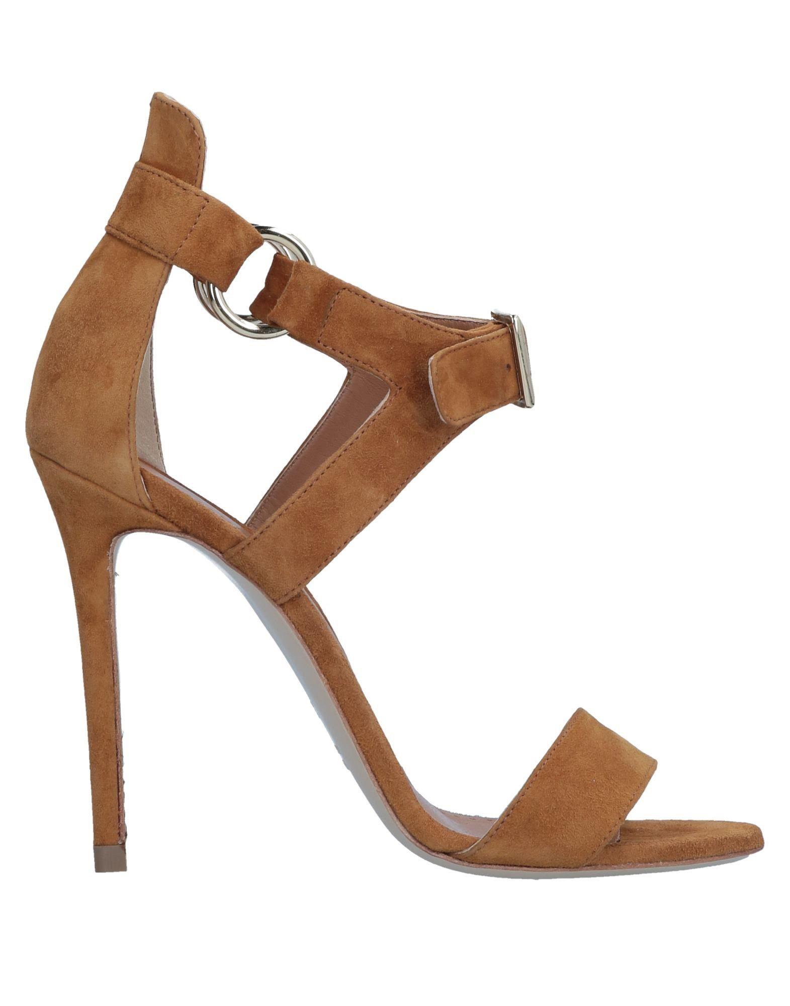 Gut um billige Schuhe zu tragenMarc Ellis Schuhe Für Neugeborene Damen  11525095QF