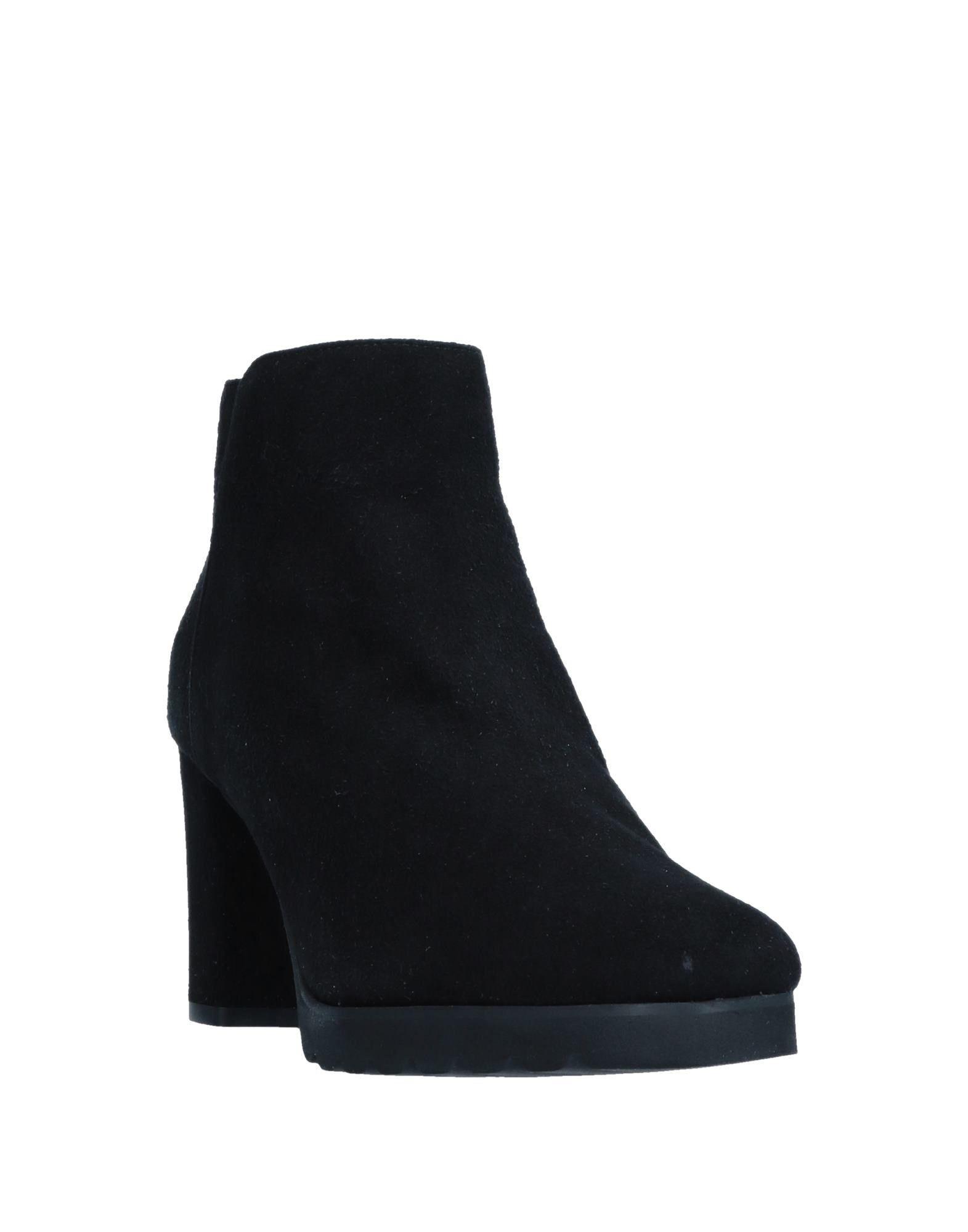 Zanfrini  Cantù Stiefelette Damen  Zanfrini 11525106OI Gute Qualität beliebte Schuhe ea0d79