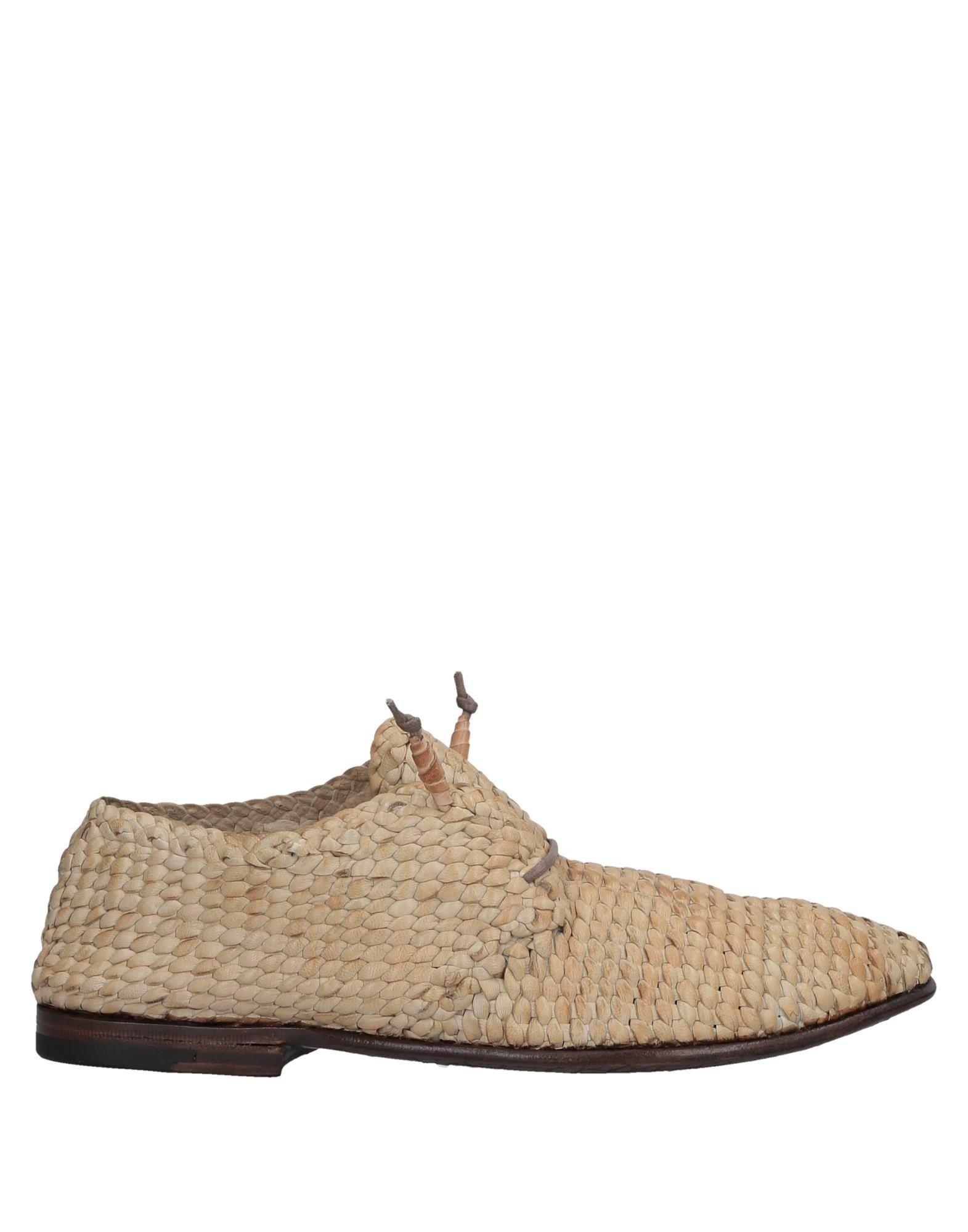 Damy Schnürschuhe Herren  11525114SP Gute Qualität beliebte Schuhe