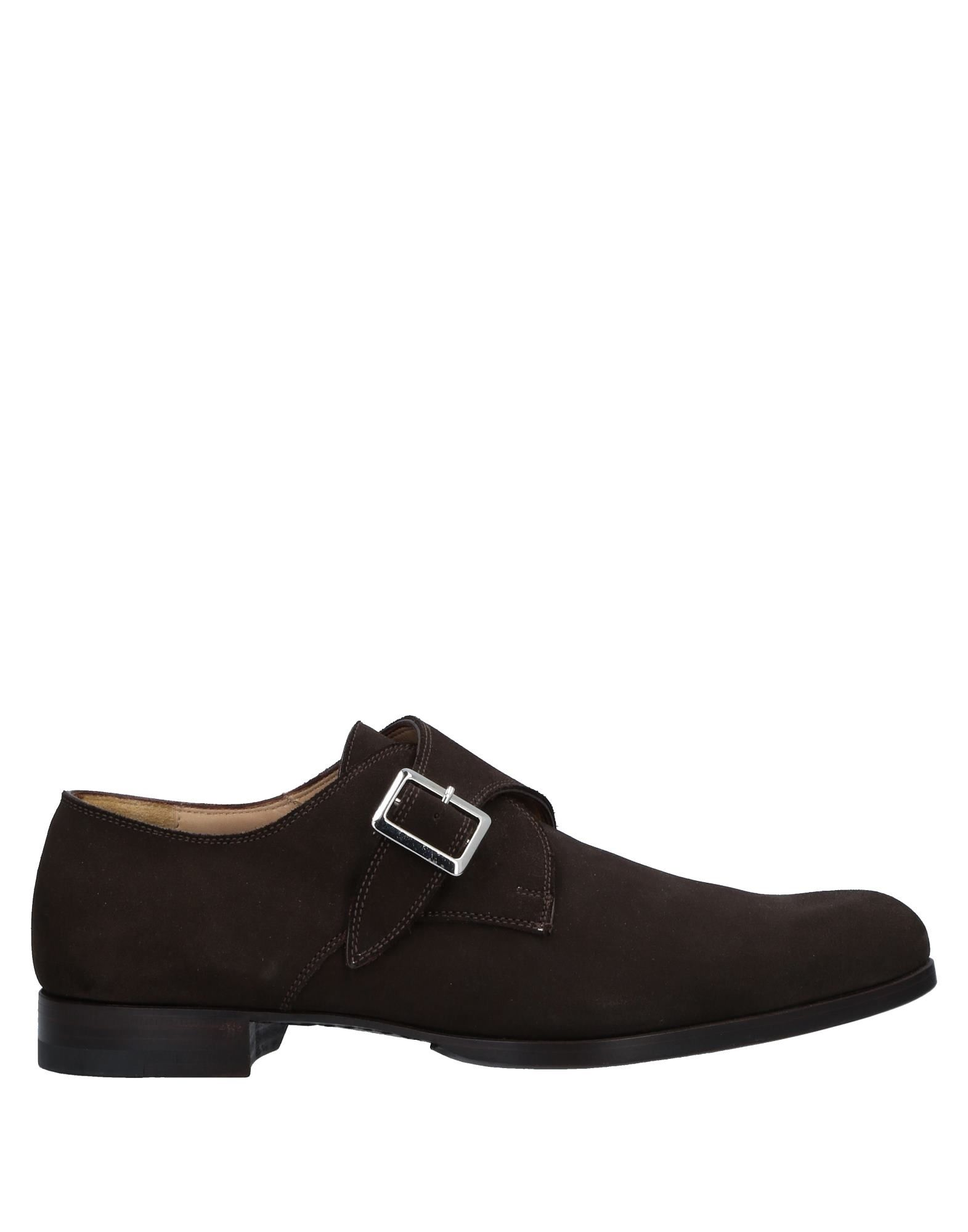 Arfango Loafers - Men Arfango Australia Loafers online on  Australia Arfango - 11525117NR 456ed3