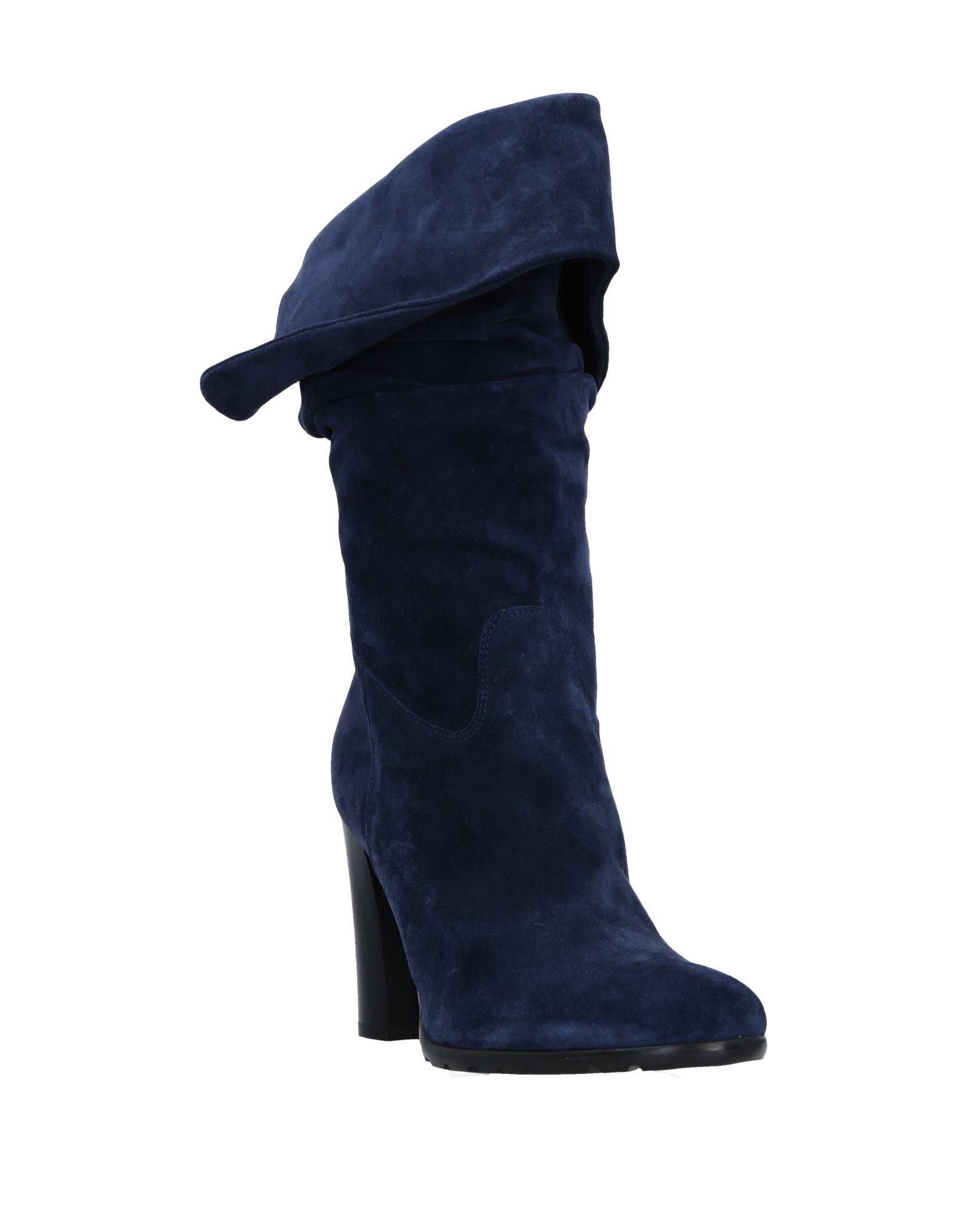 Stilvolle billige Schuhe Miss L 11525126IU Stiefelette Damen  11525126IU L 033dd8