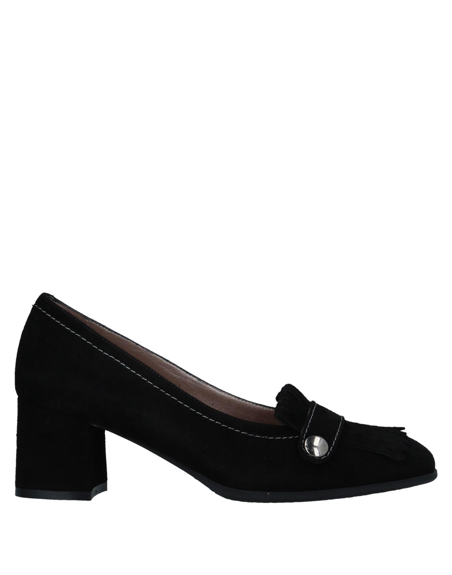 Melluso Mokassins Damen Qualität  11525128MQ Gute Qualität Damen beliebte Schuhe 77607d