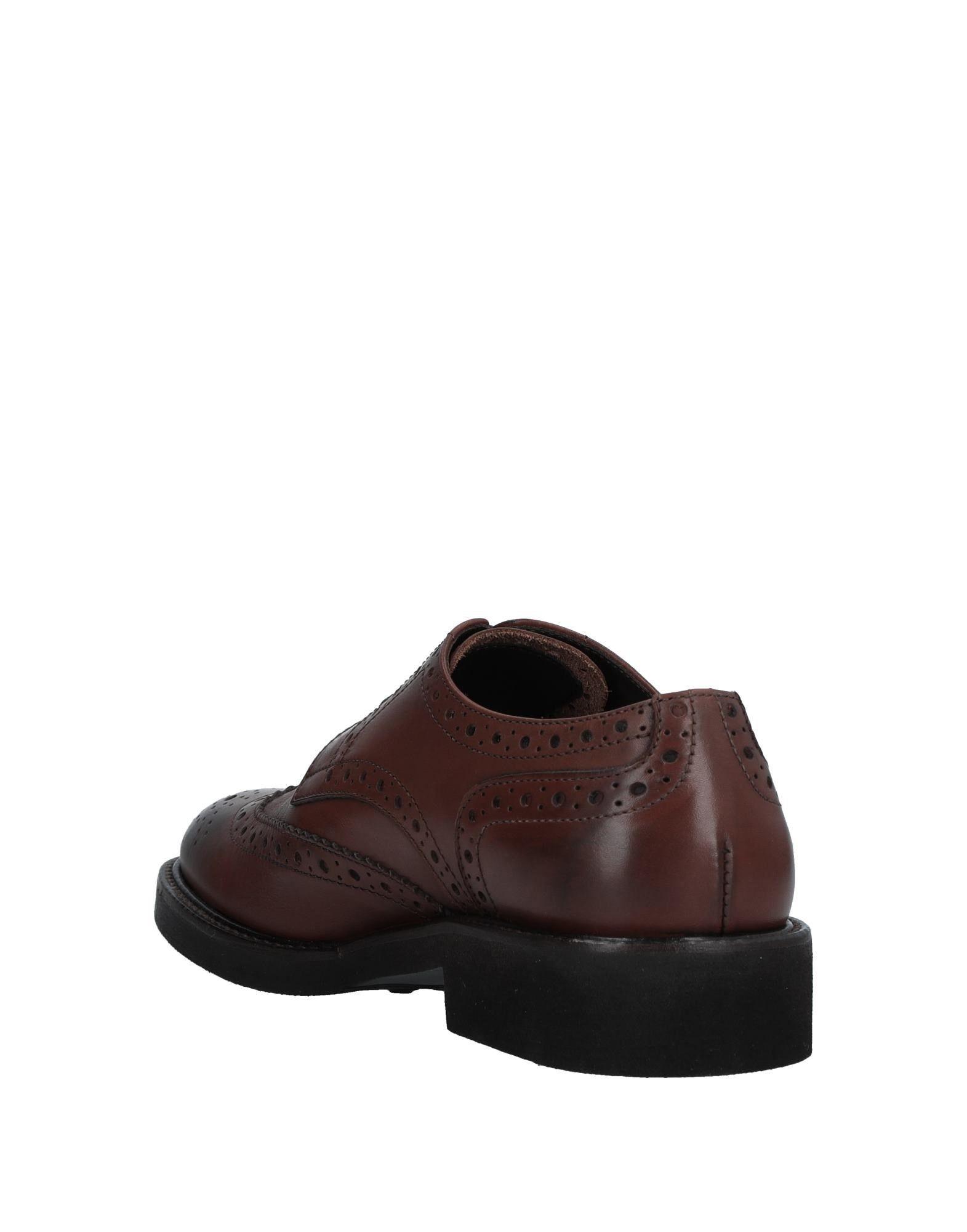 Andrea Morando Schnürschuhe Damen 11525129MF Gute Schuhe Qualität beliebte Schuhe Gute 820d35