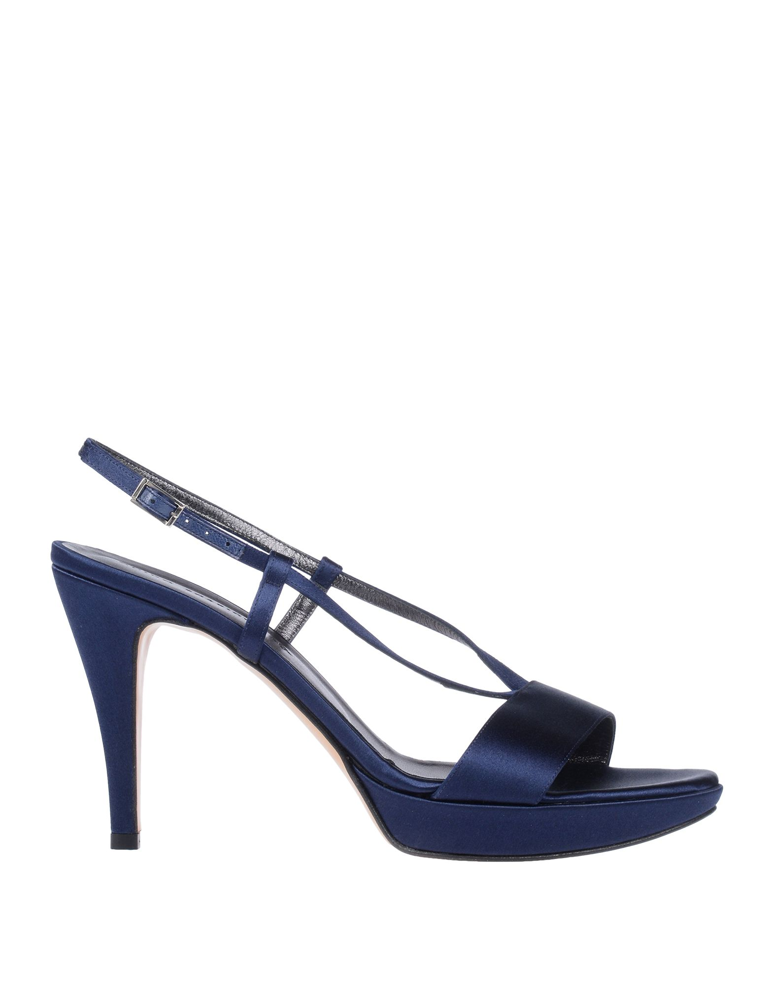 Stilvolle Sandalen billige Schuhe Guido Sgariglia Sandalen Stilvolle Damen  11525131VV 3e7124