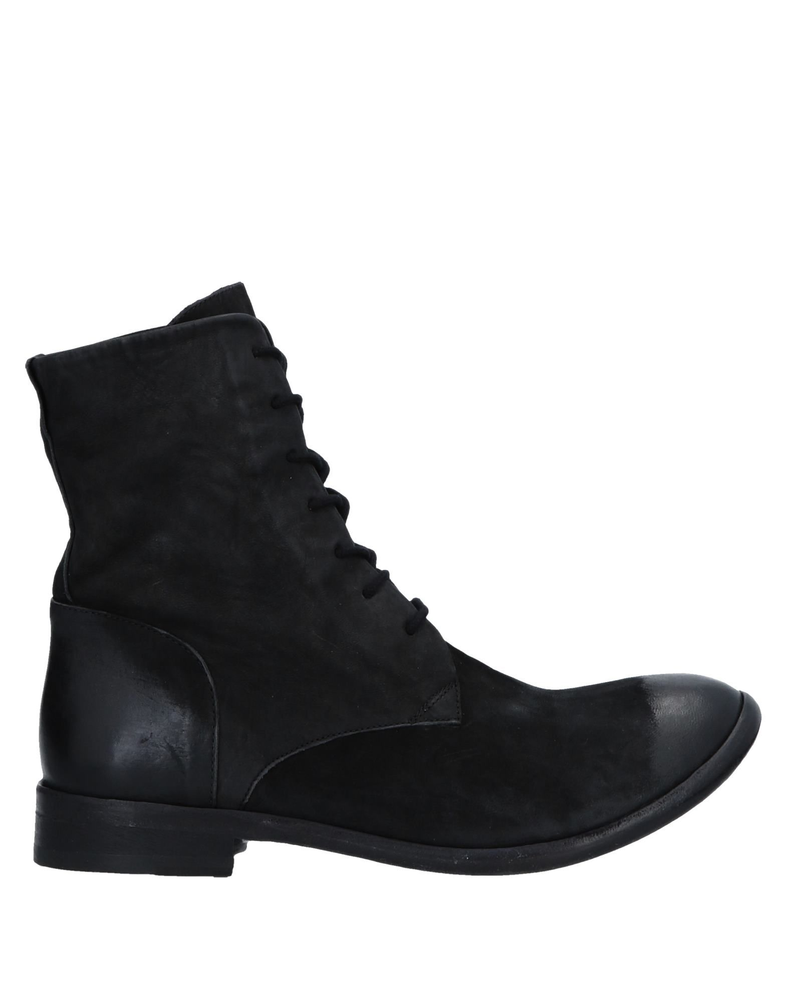 The Last Conspiracy Qualität Stiefelette Herren  11525135TL Gute Qualität Conspiracy beliebte Schuhe 860fa5